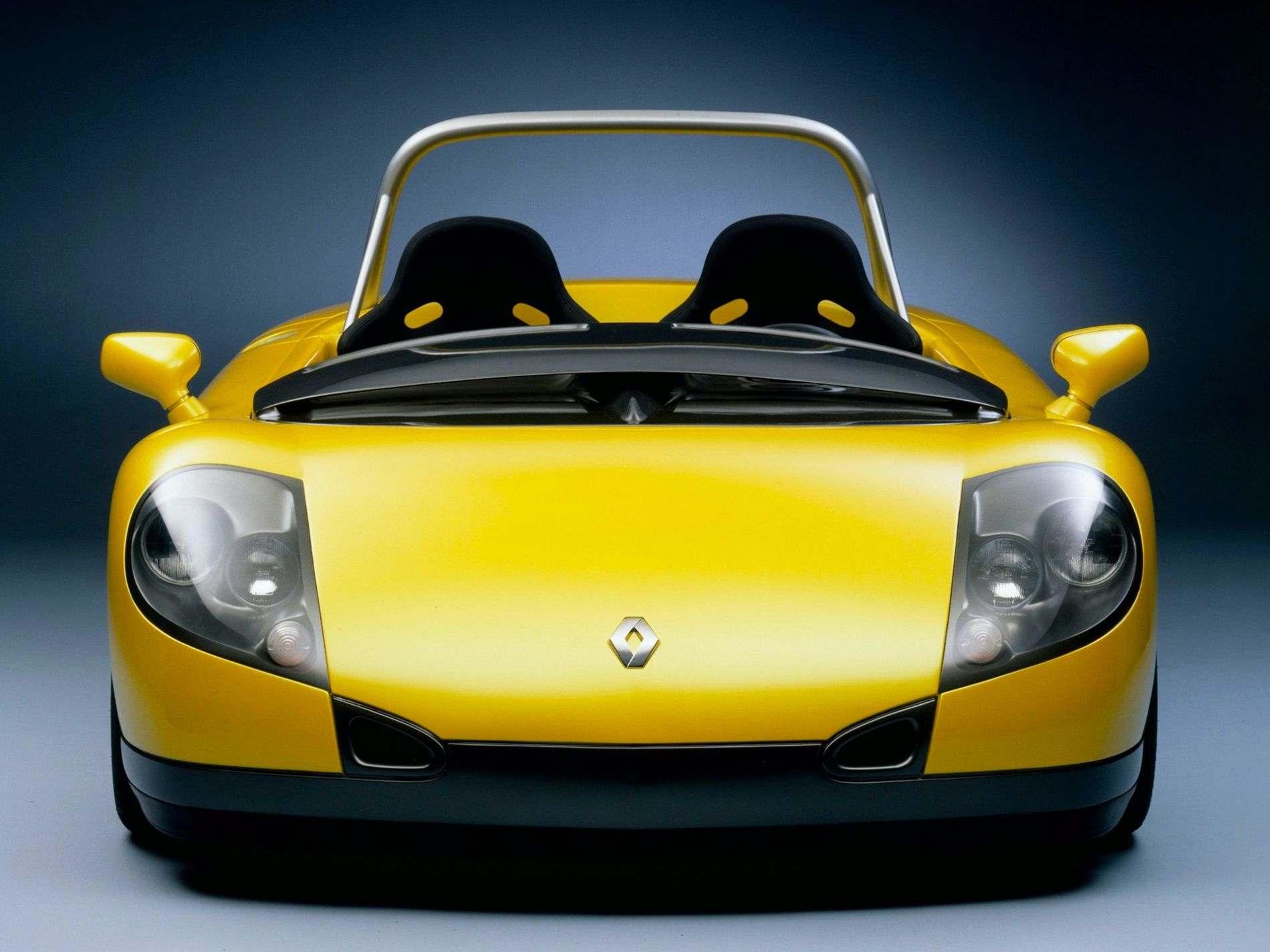 Renault_Sport_Spider_0000