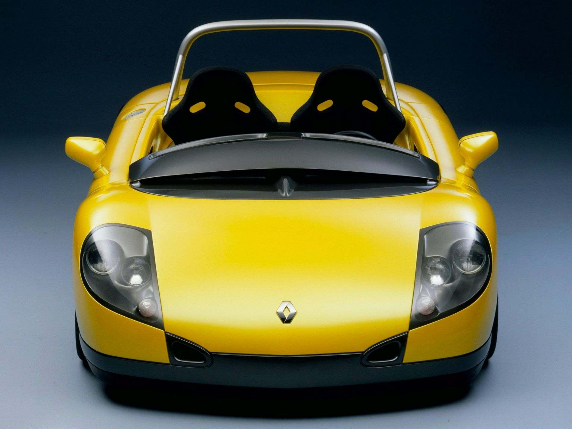 Renault_Sport_Spider_0002