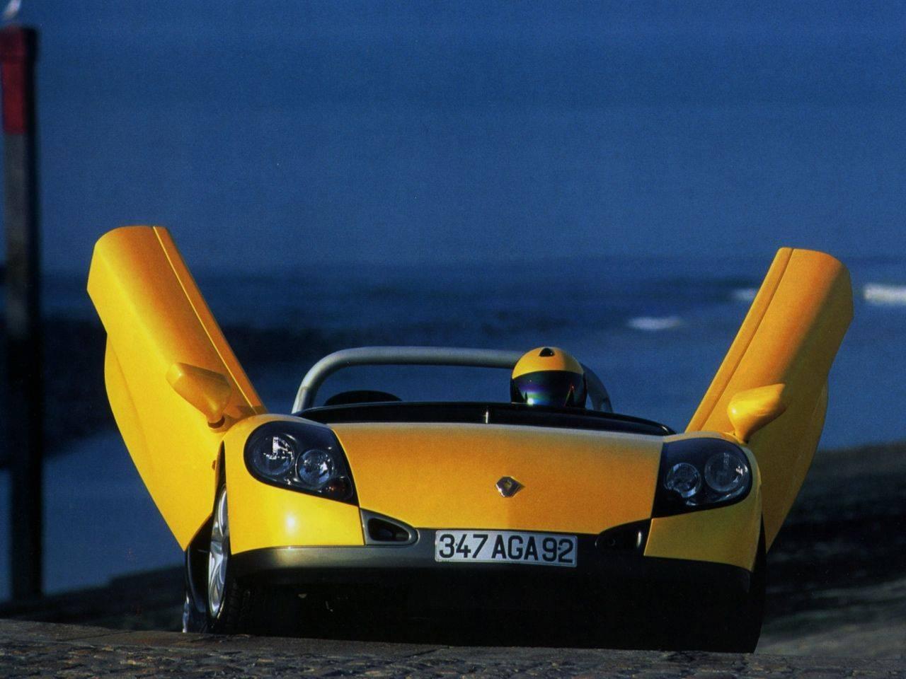 Renault_Sport_Spider_0003
