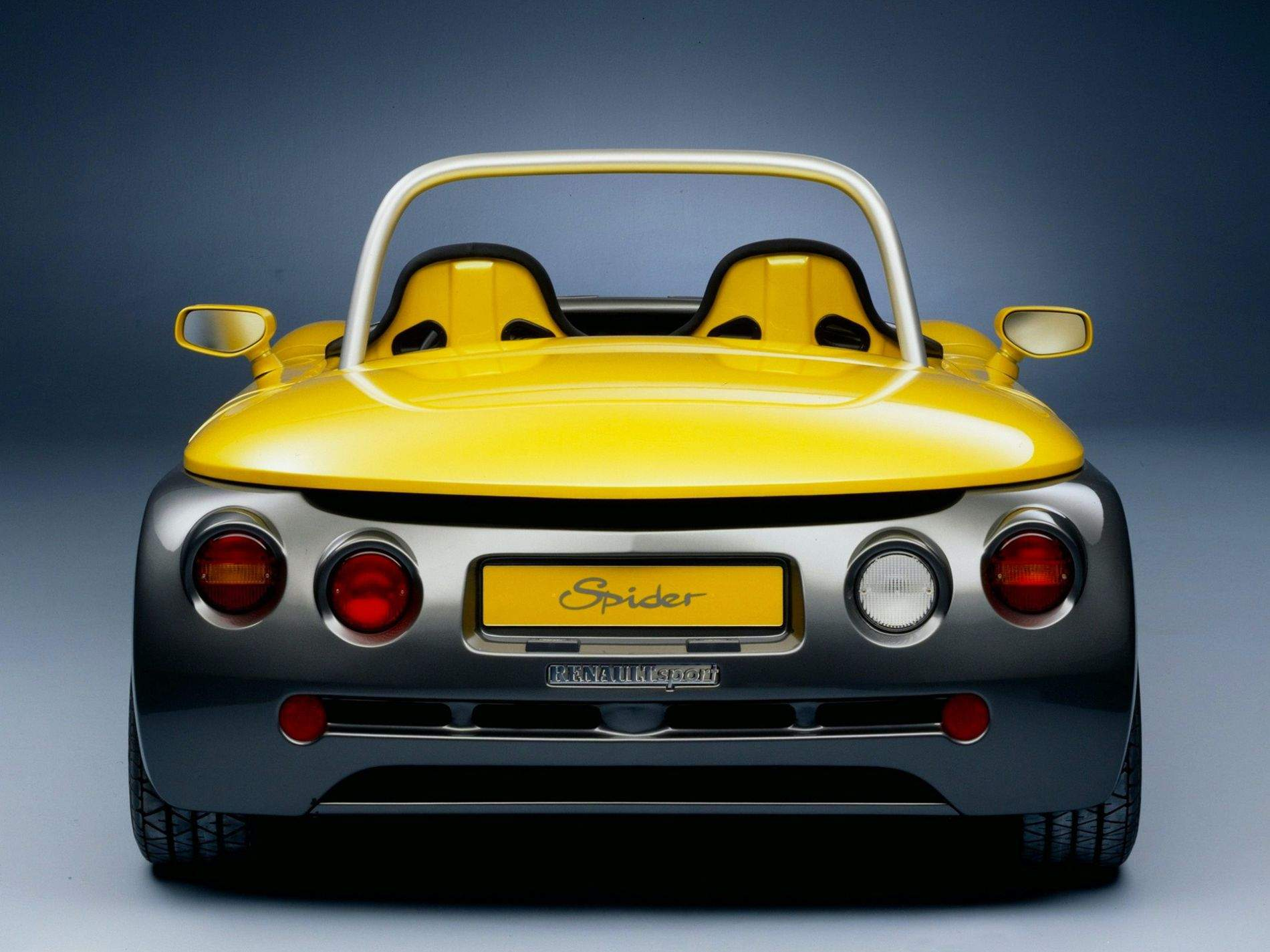 Renault_Sport_Spider_0004
