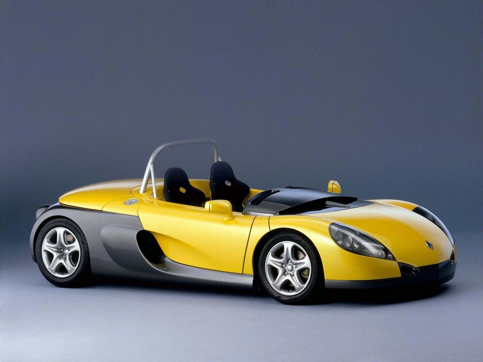Renault_Sport_Spider_0005