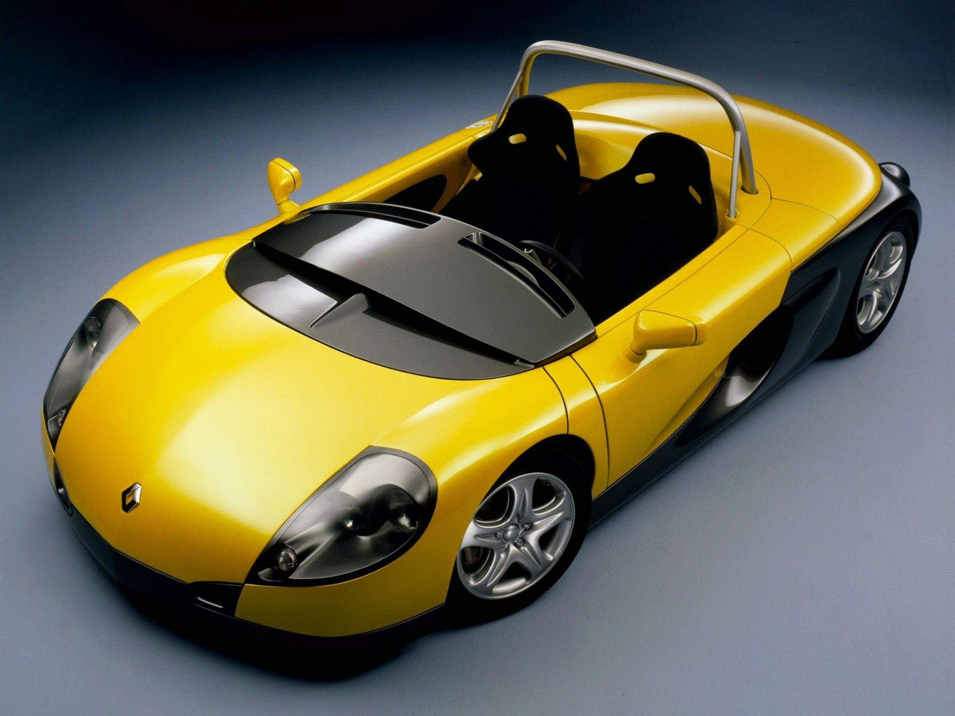 Renault_Sport_Spider_0006