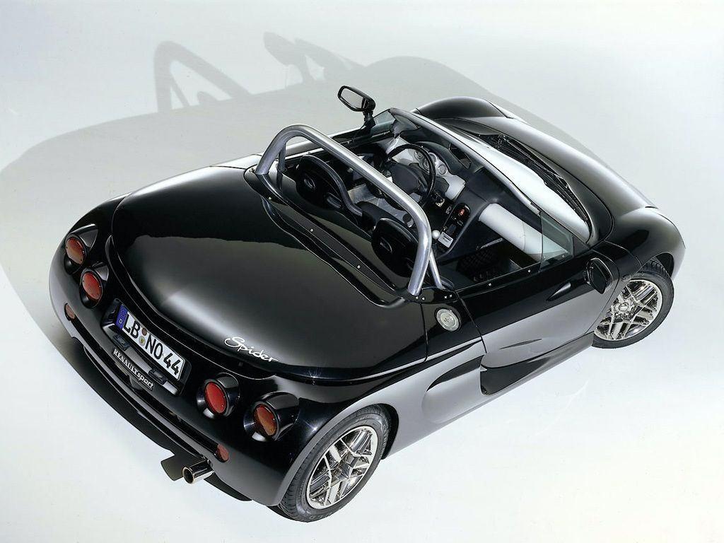Renault_Sport_Spider_0007