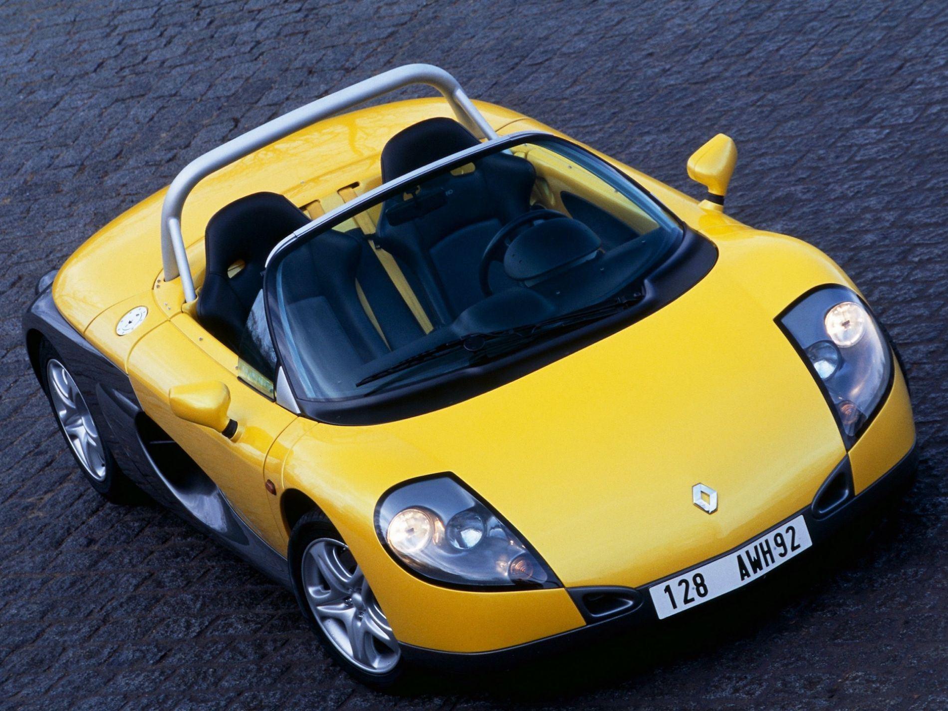 Renault_Sport_Spider_0008