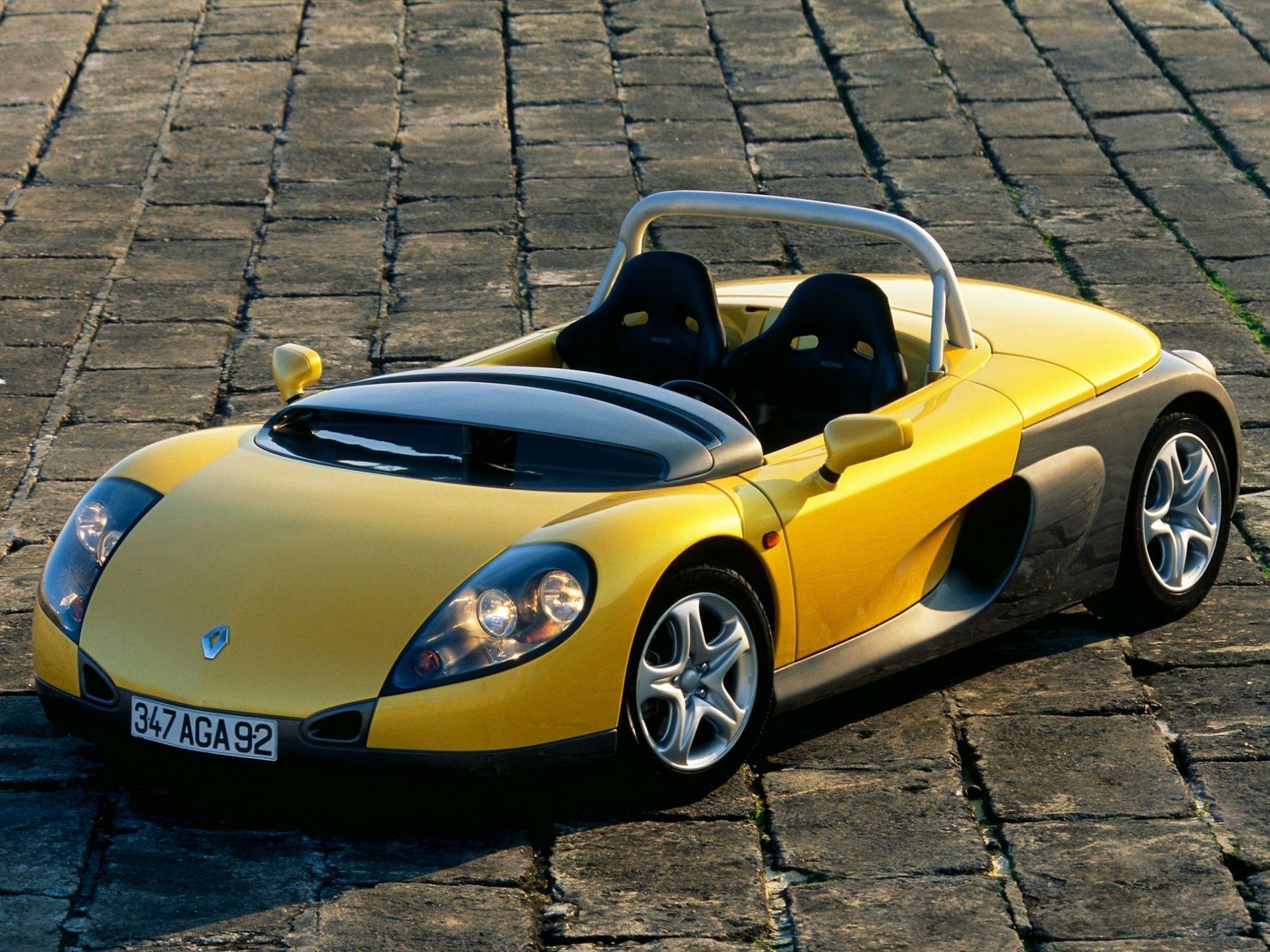 Renault_Sport_Spider_0009