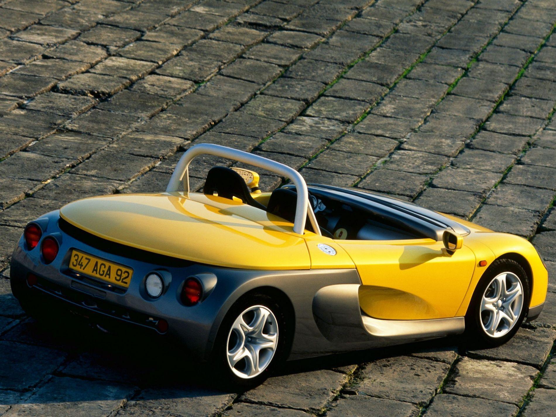 Renault_Sport_Spider_0010