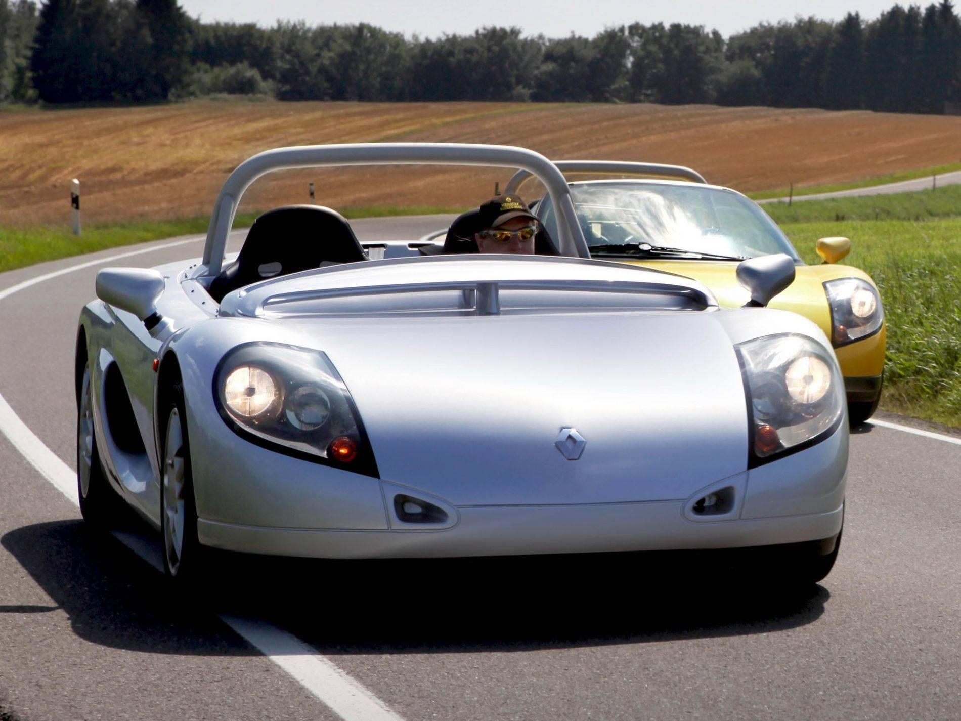 Renault_Sport_Spider_0011