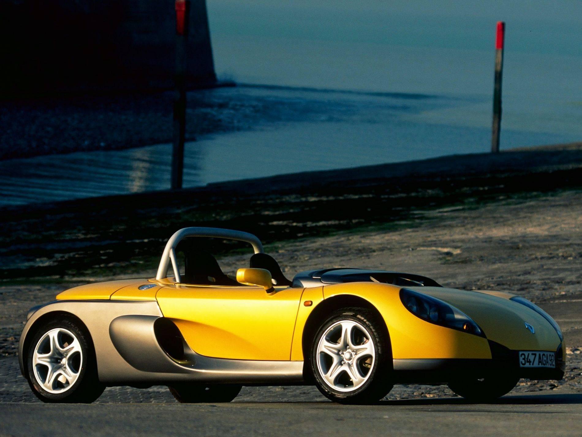 Renault_Sport_Spider_0012