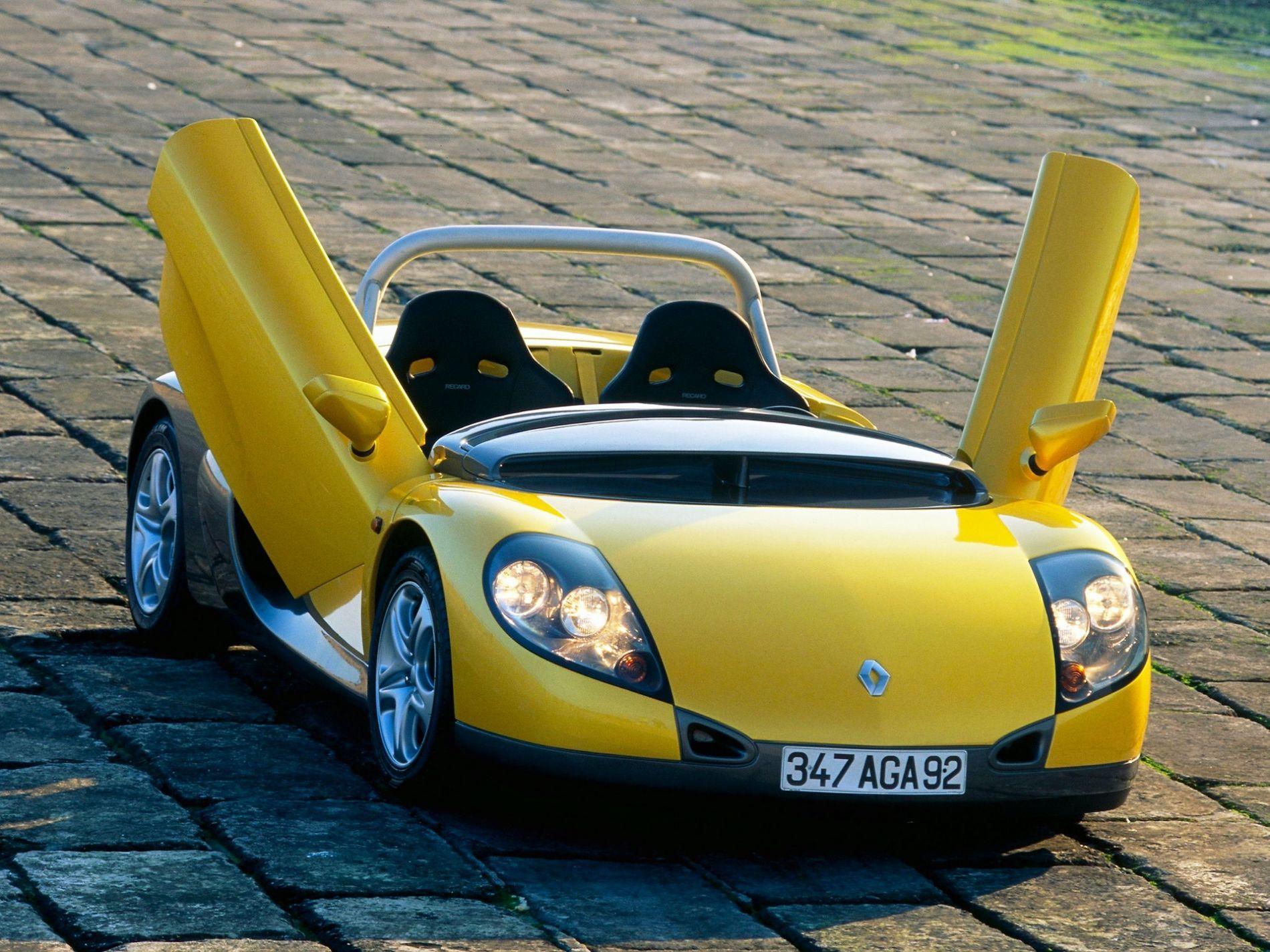 Renault_Sport_Spider_0013
