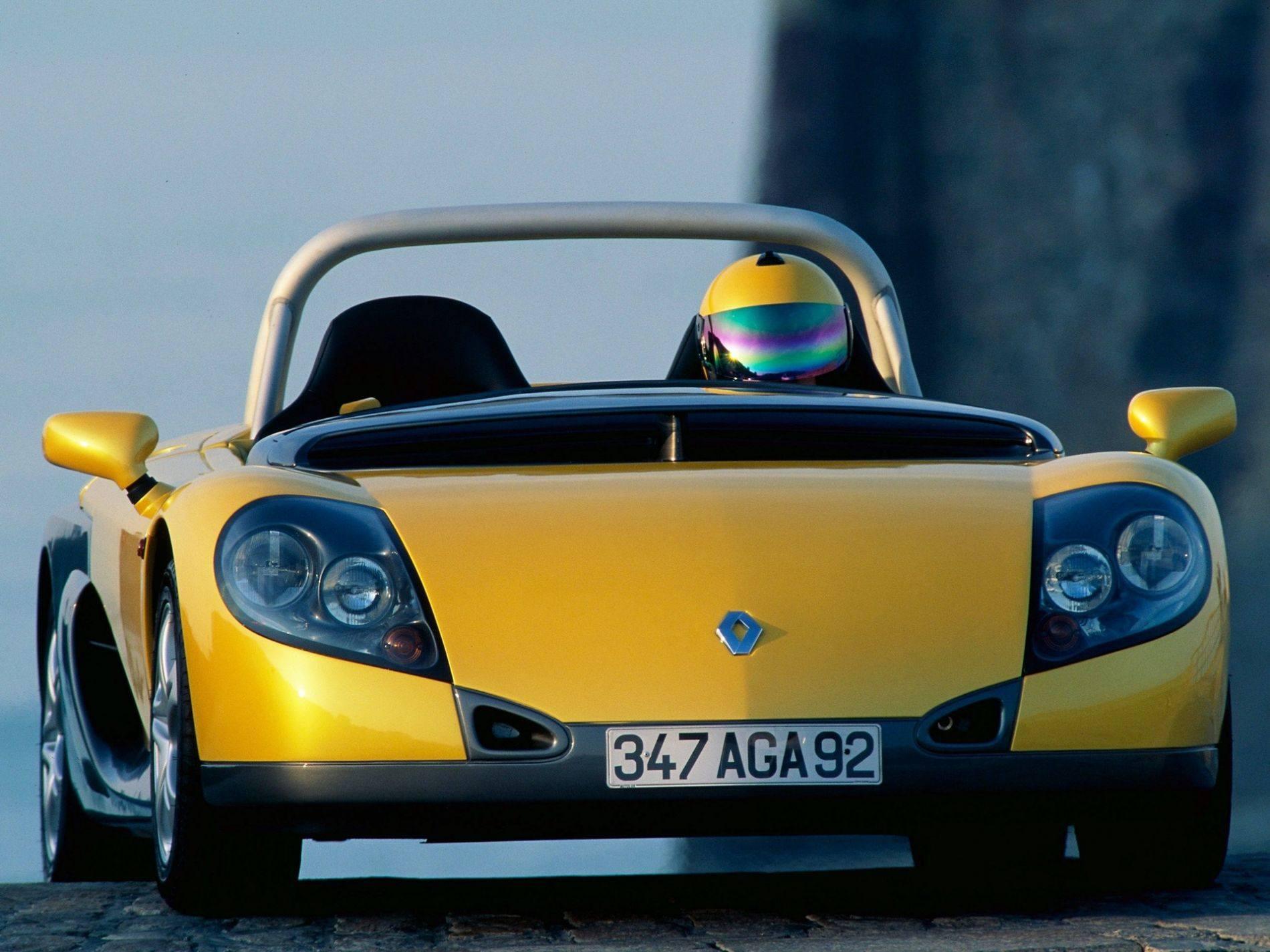 Renault_Sport_Spider_0014