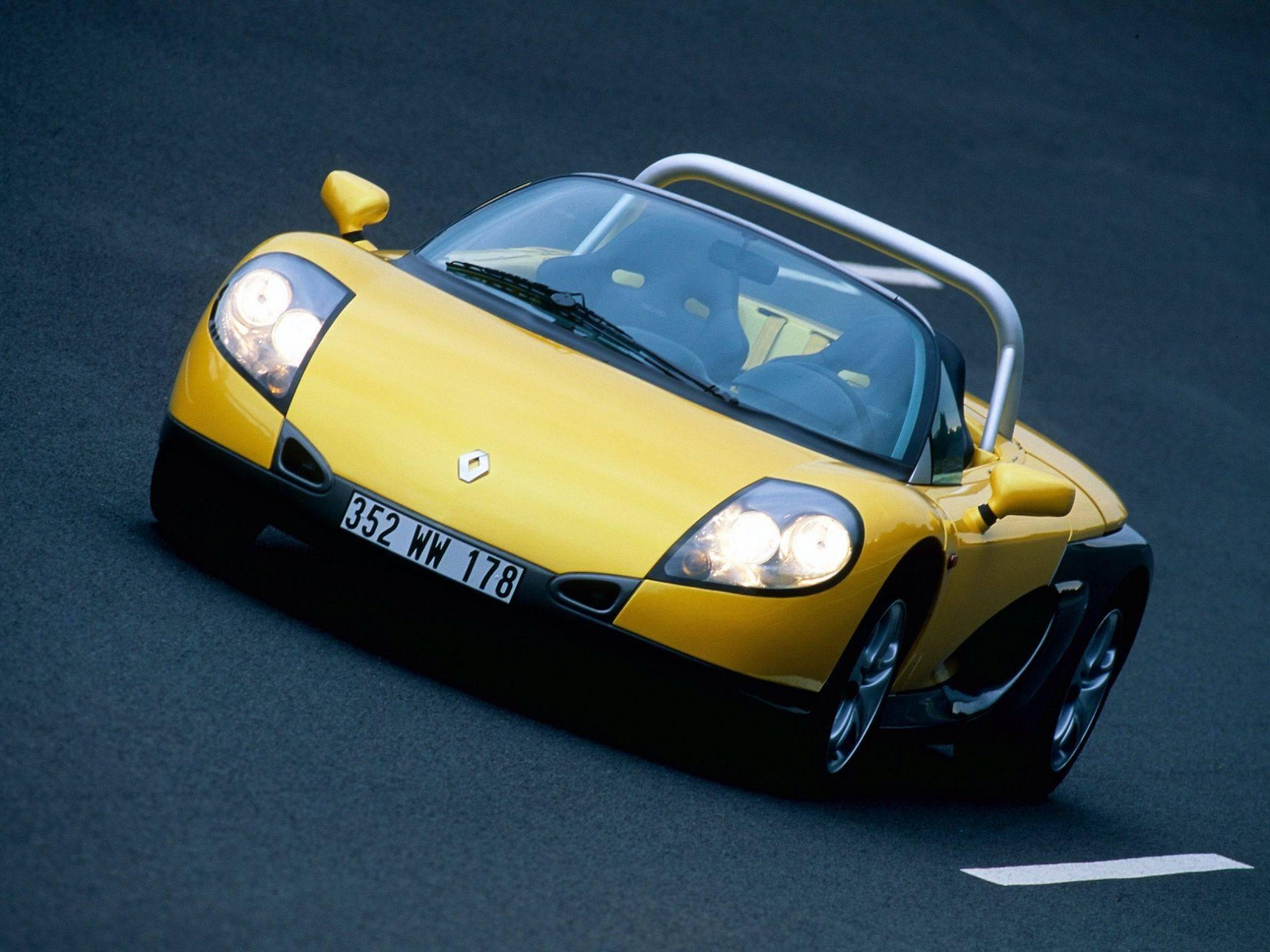 Renault_Sport_Spider_0015