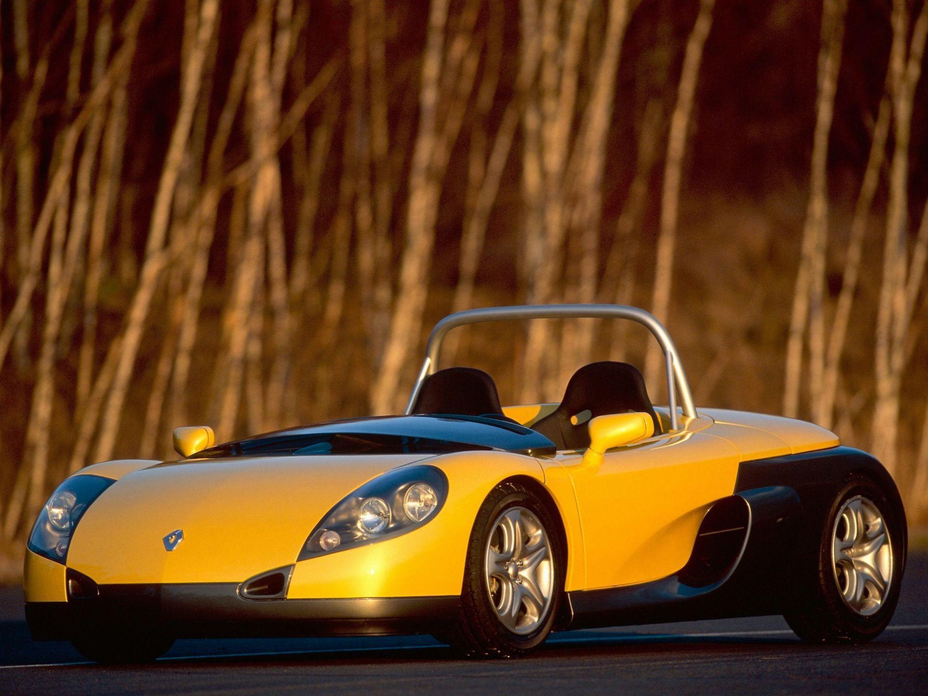 Renault_Sport_Spider_0016