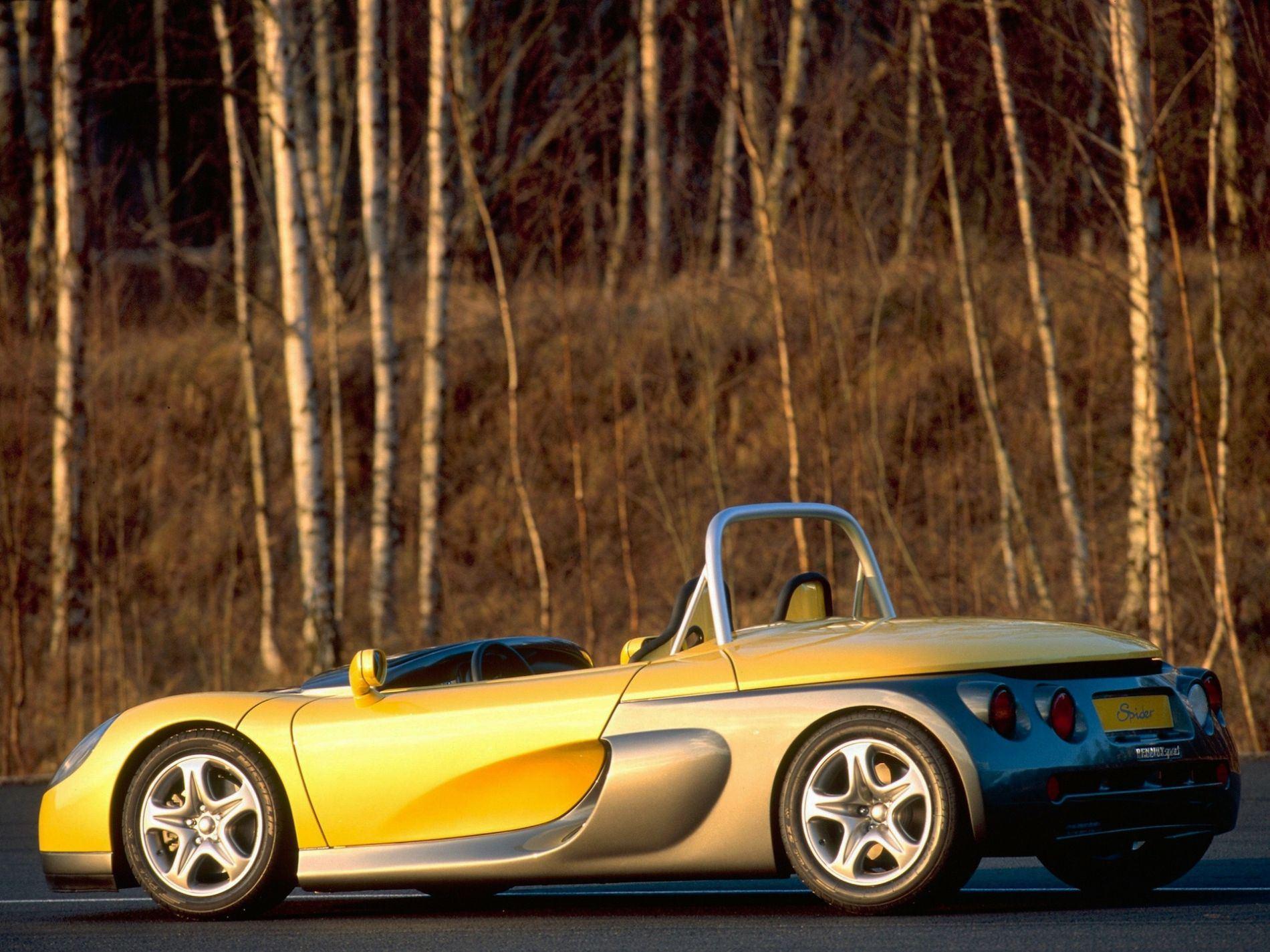 Renault_Sport_Spider_0017