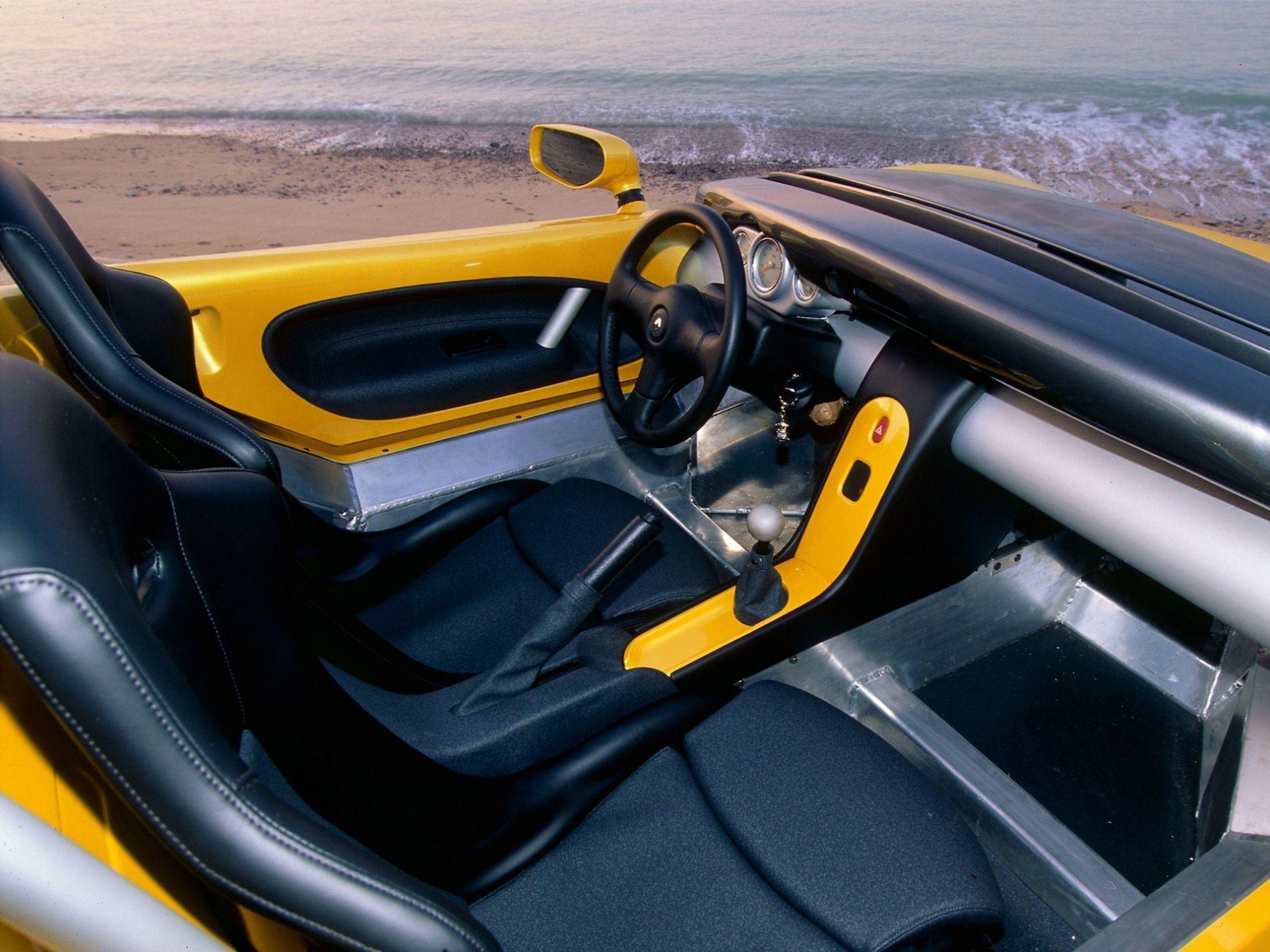 Renault_Sport_Spider_0018