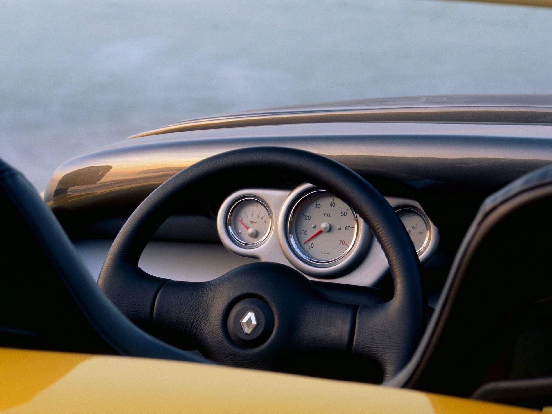 Renault_Sport_Spider_0019