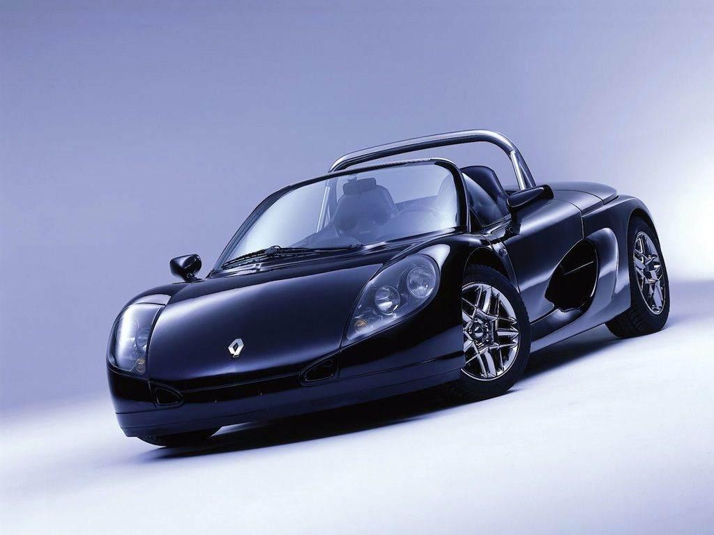 Renault_Sport_Spider_0027