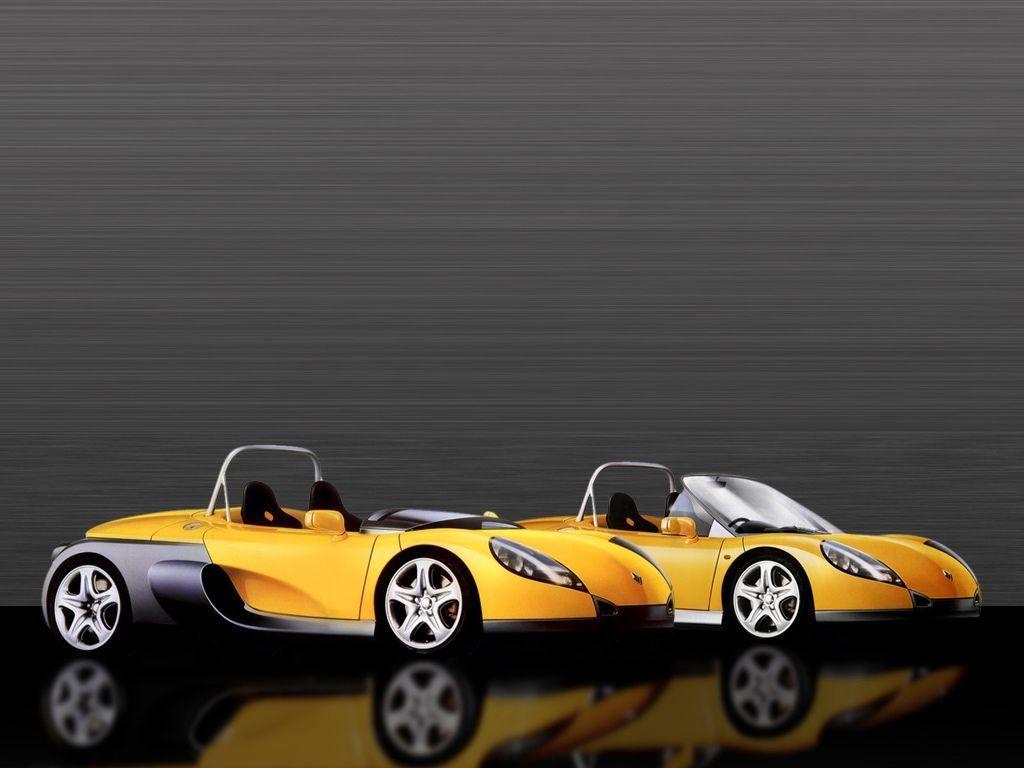 Renault_Sport_Spider_0034
