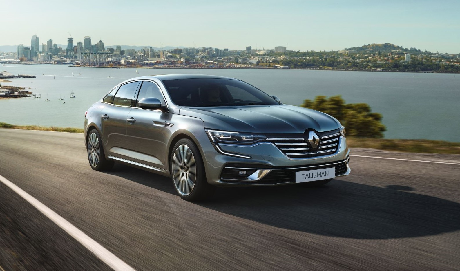 Renault-Talisman-facelift-2020-1