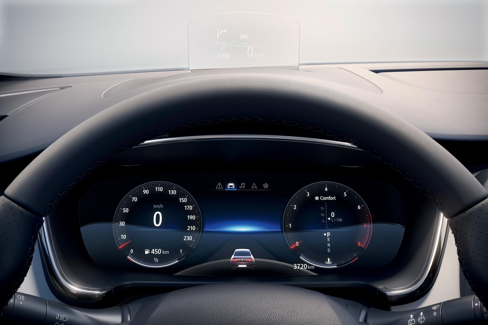 Renault-Talisman-facelift-2020-10