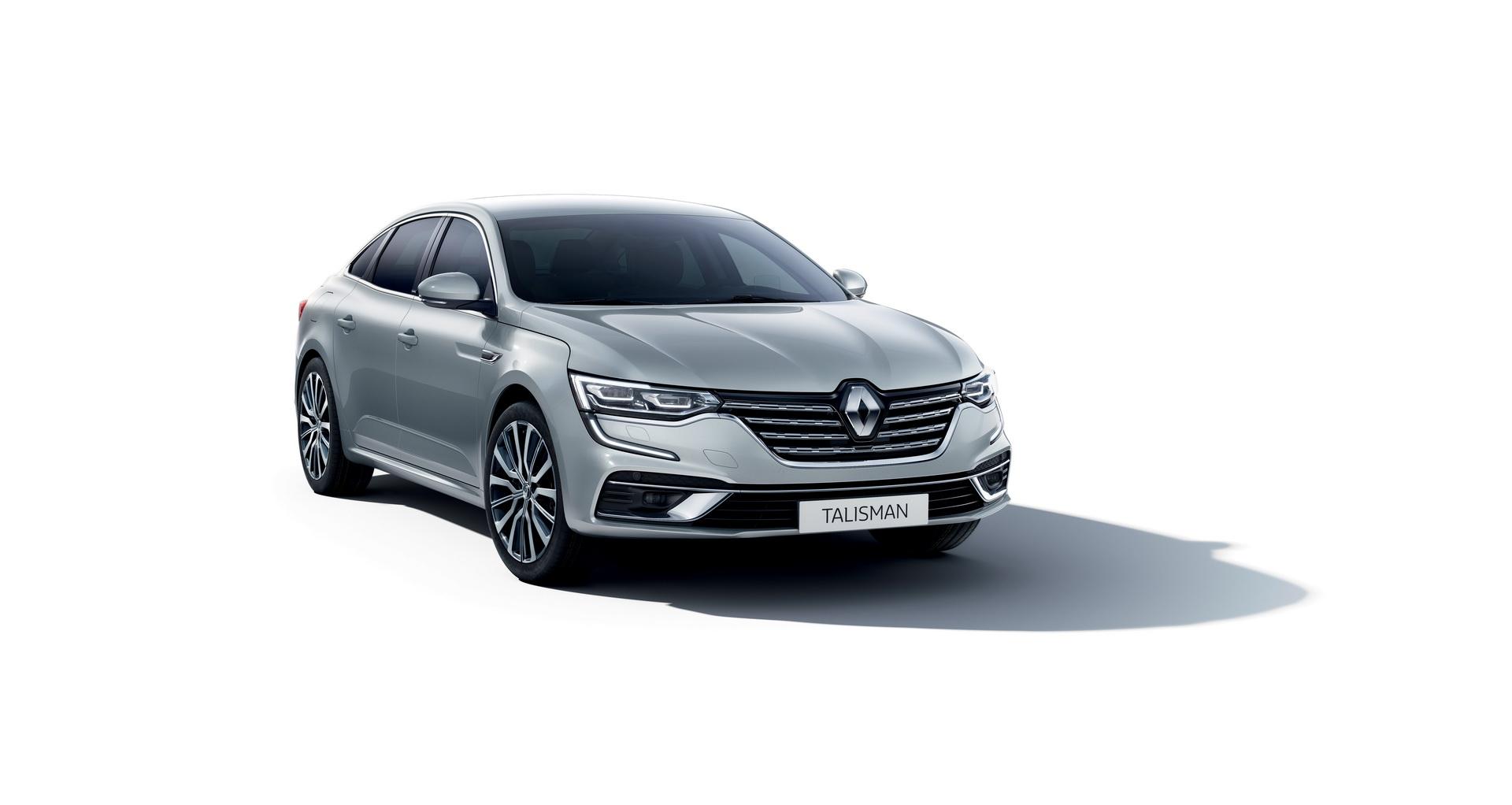 Renault-Talisman-facelift-2020-11