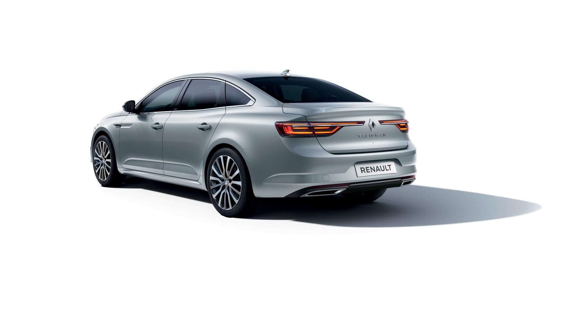 Renault-Talisman-facelift-2020-12