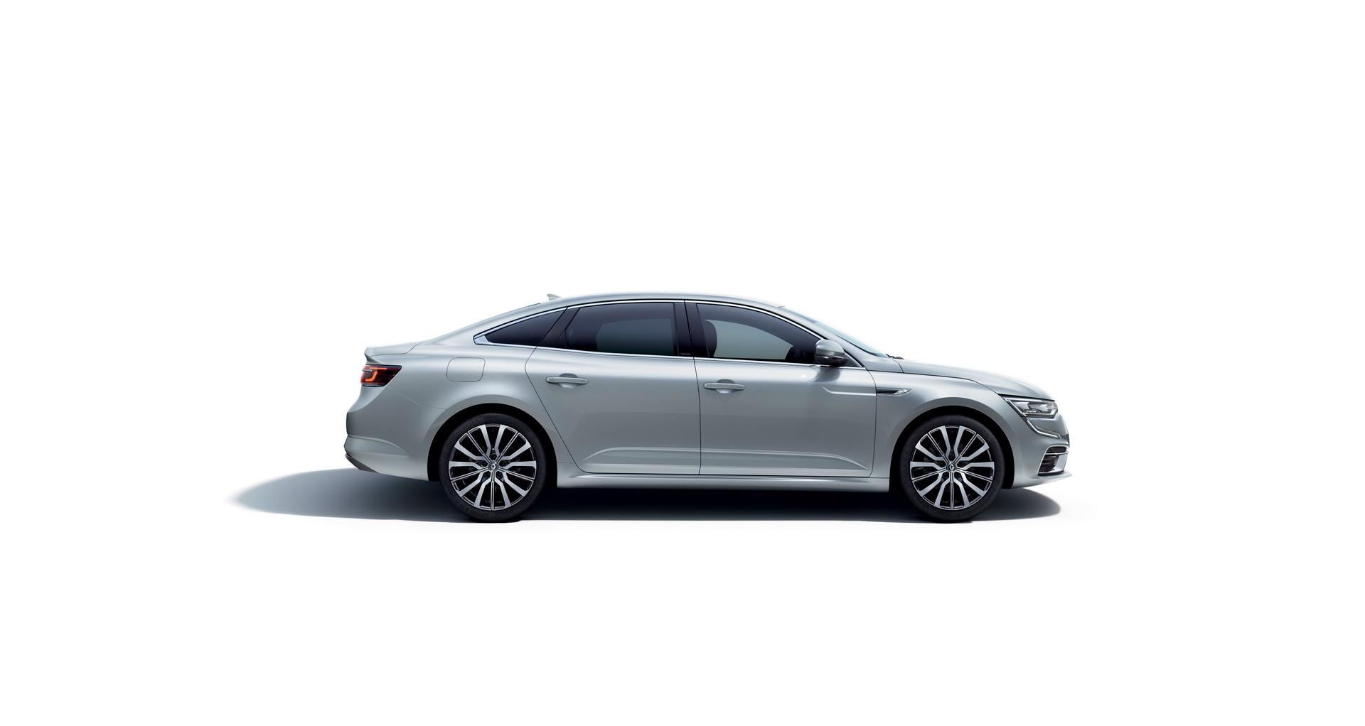 Renault-Talisman-facelift-2020-13