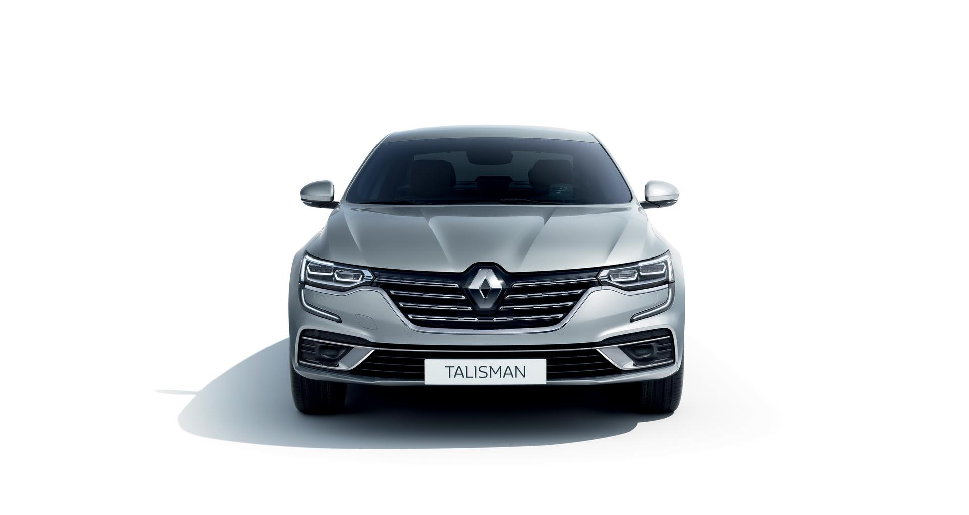 Renault-Talisman-facelift-2020-14