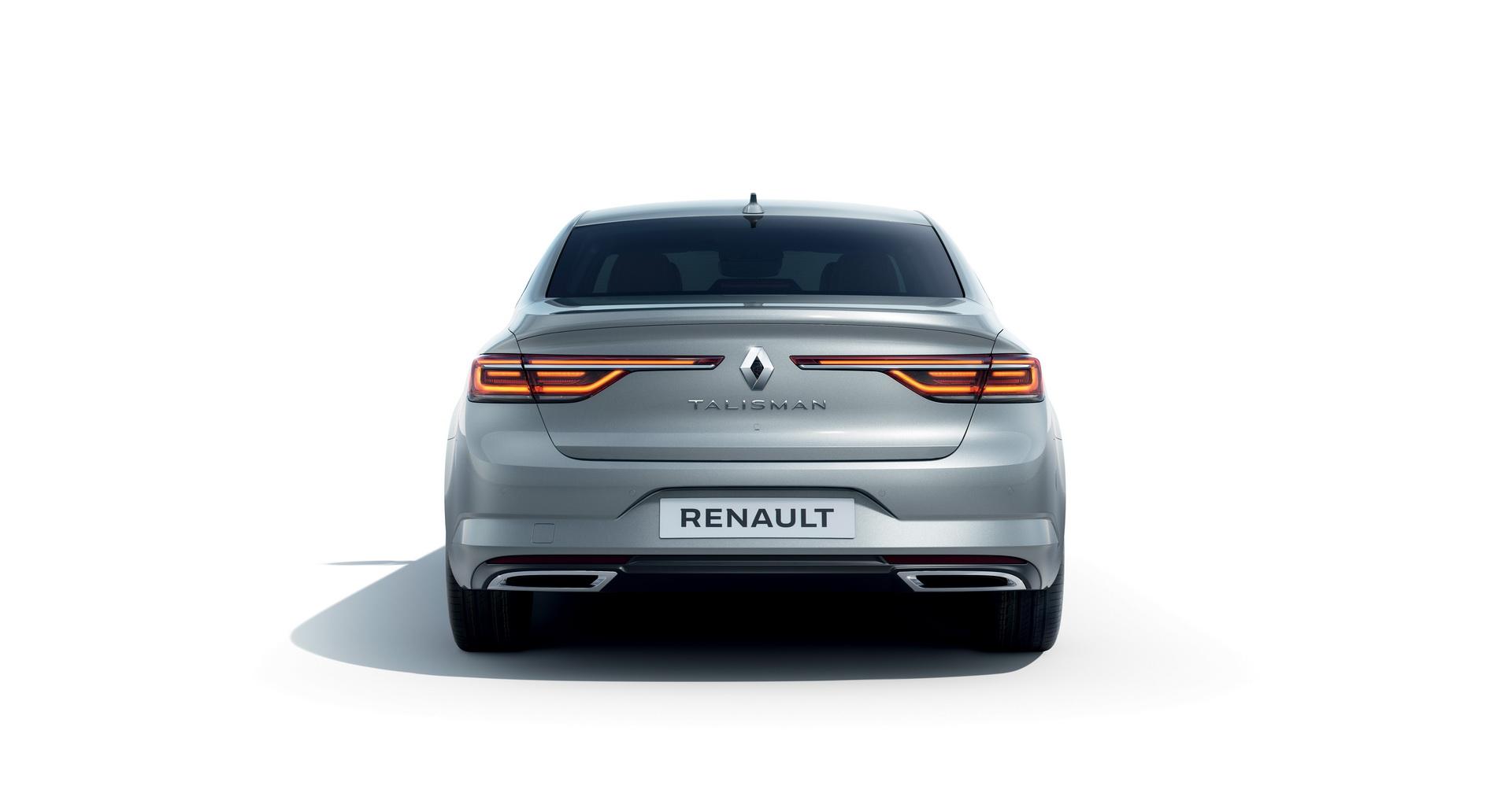 Renault-Talisman-facelift-2020-15
