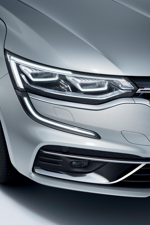 Renault-Talisman-facelift-2020-16
