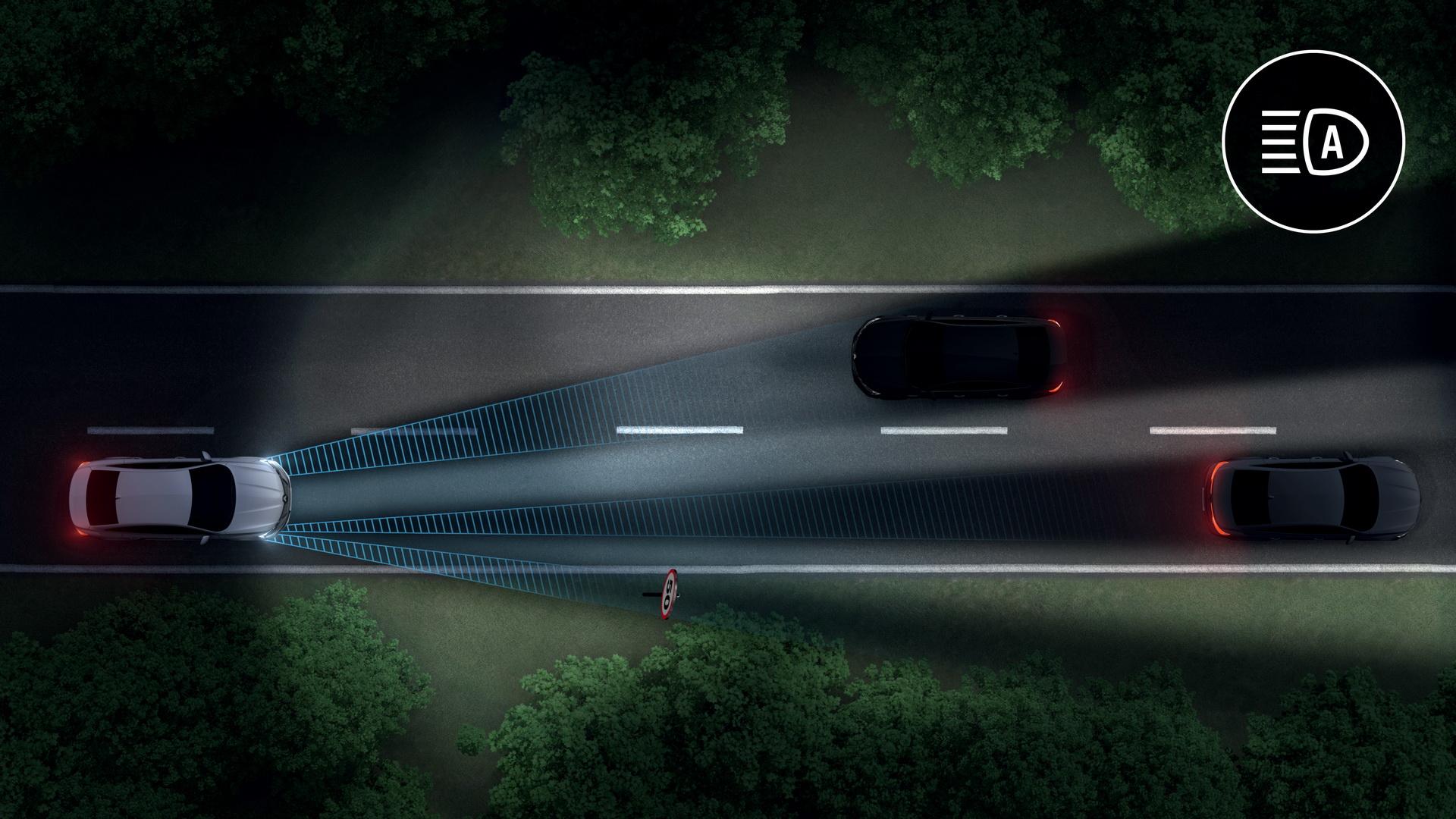 Renault-Talisman-facelift-2020-18