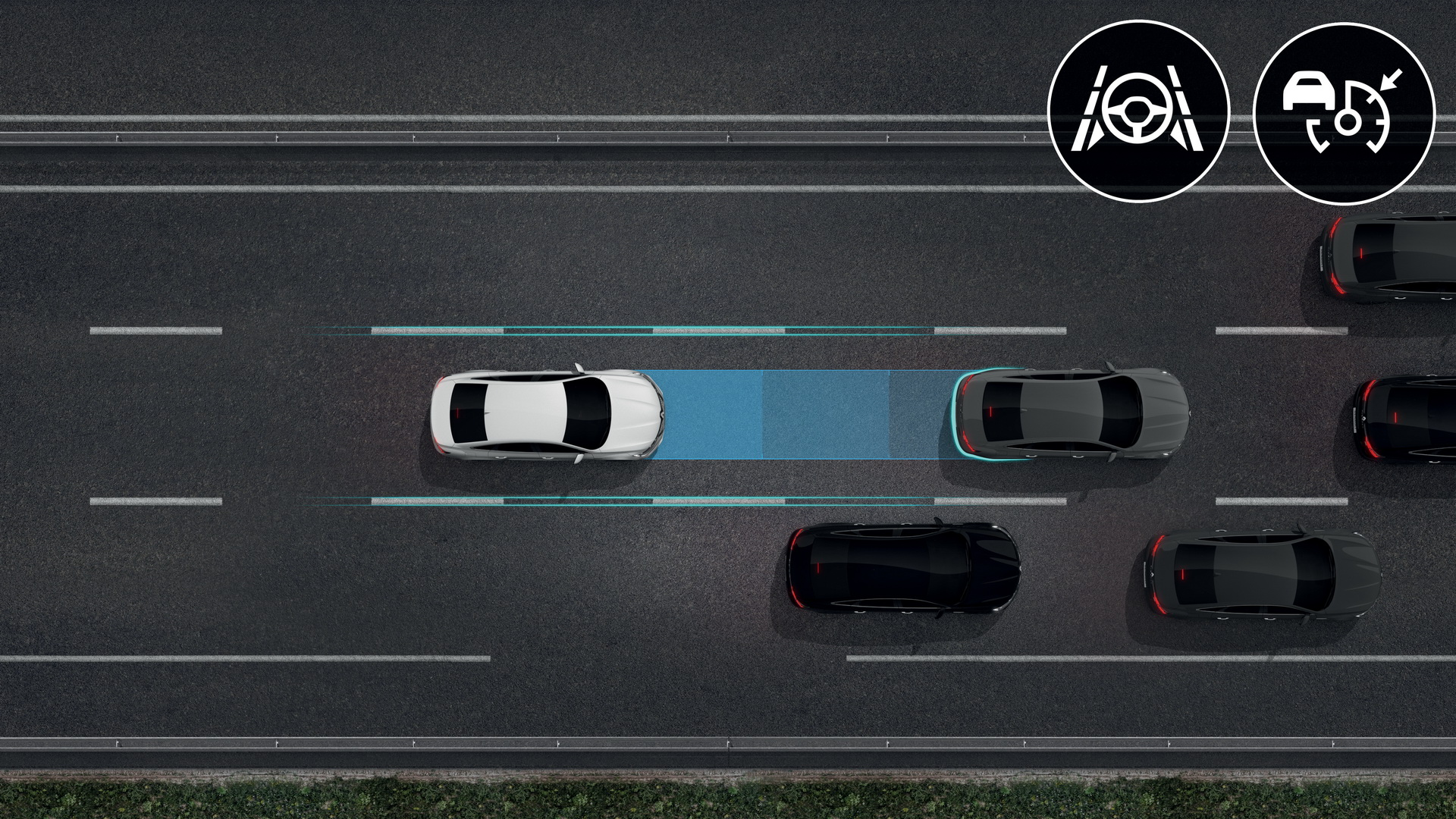 Renault-Talisman-facelift-2020-19