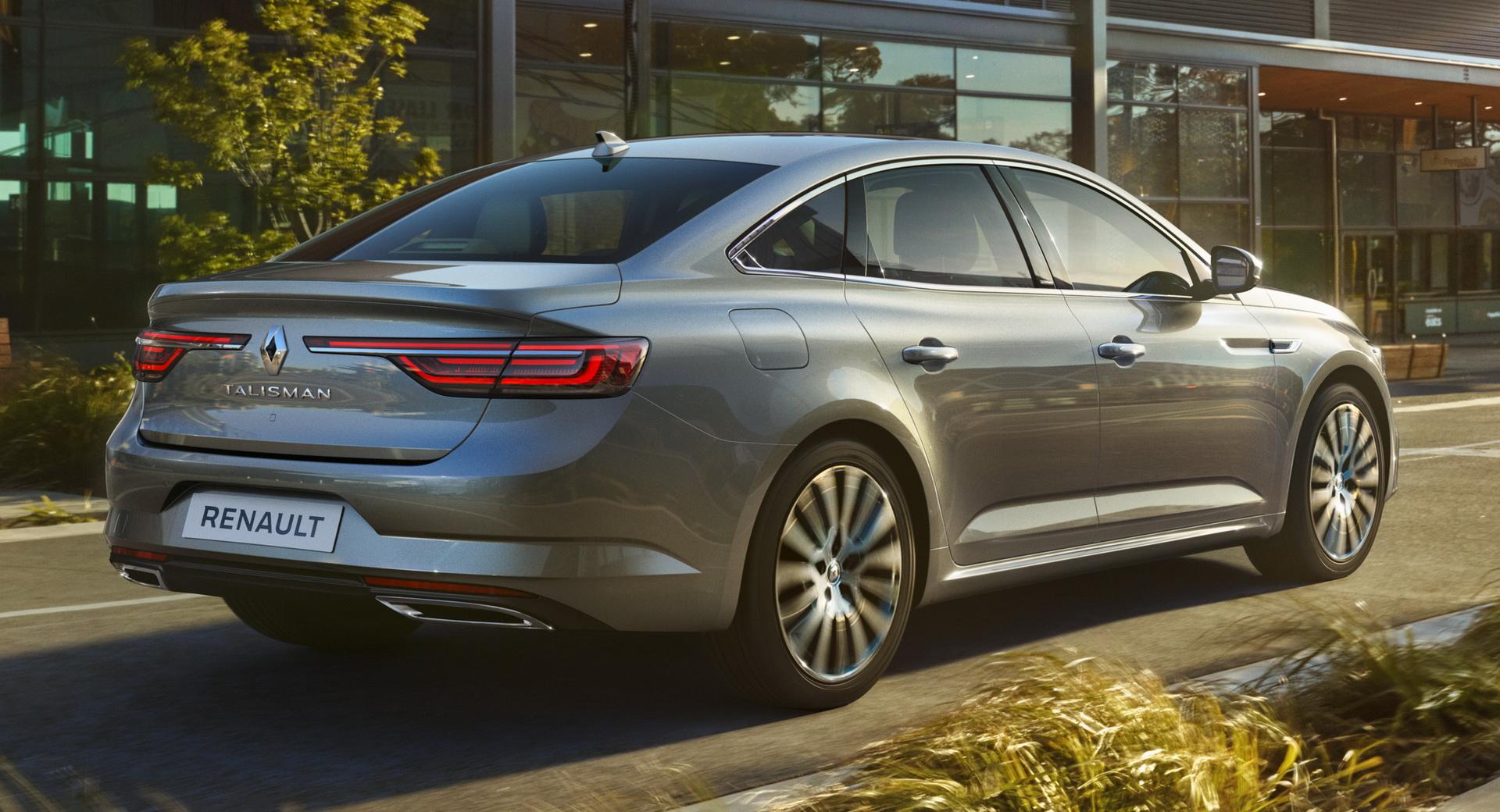 Renault-Talisman-facelift-2020-3