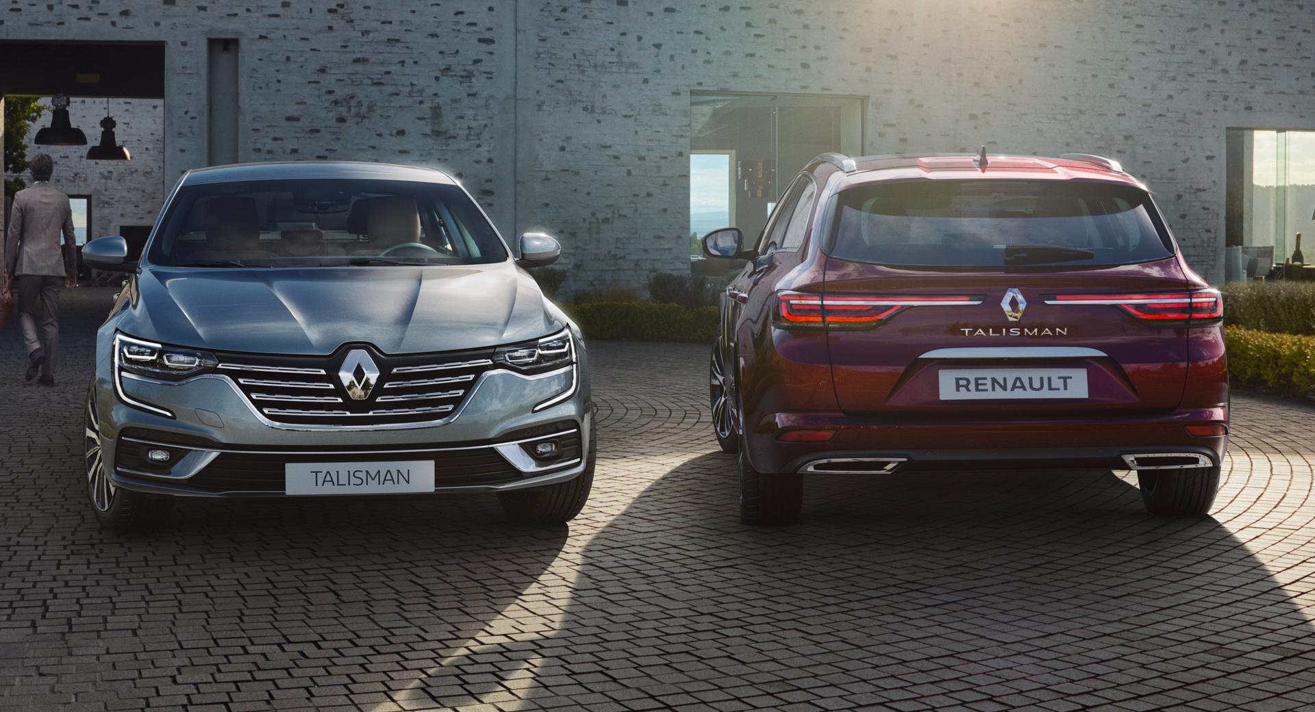 Renault-Talisman-facelift-2020-4