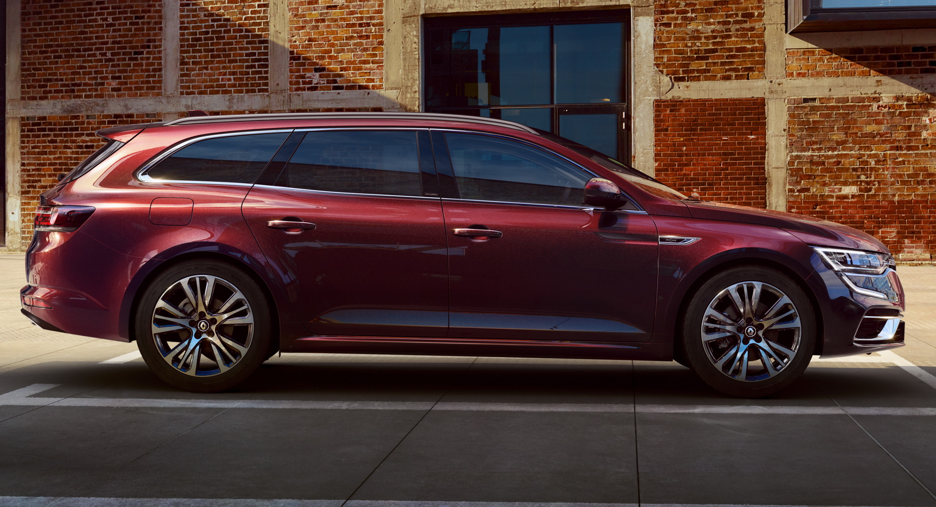 Renault-Talisman-facelift-2020-5