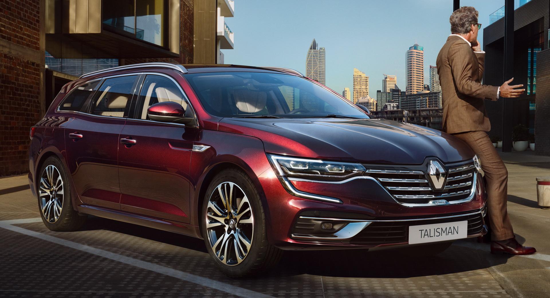Renault-Talisman-facelift-2020-6