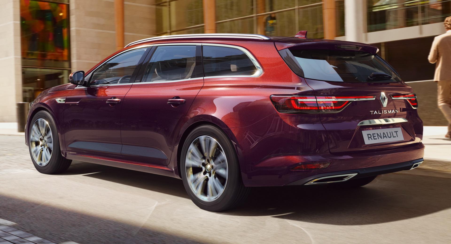 Renault-Talisman-facelift-2020-7