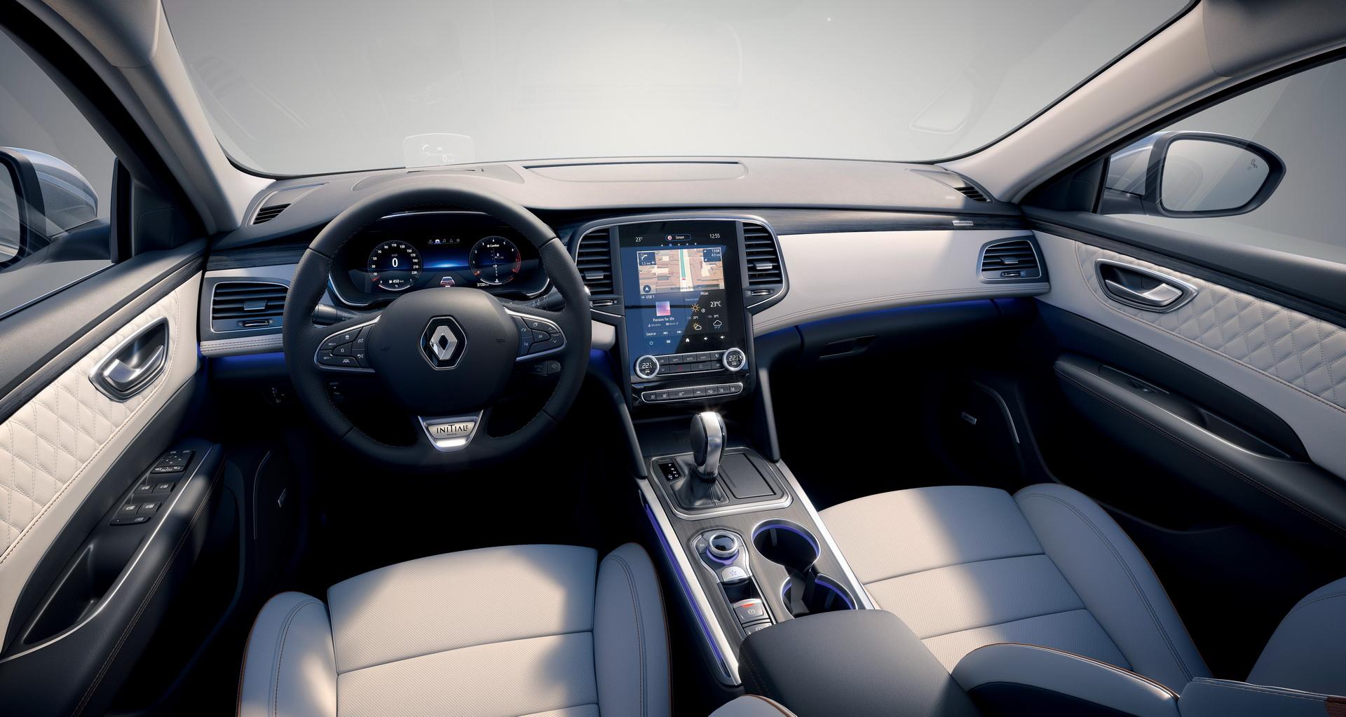 Renault-Talisman-facelift-2020-9