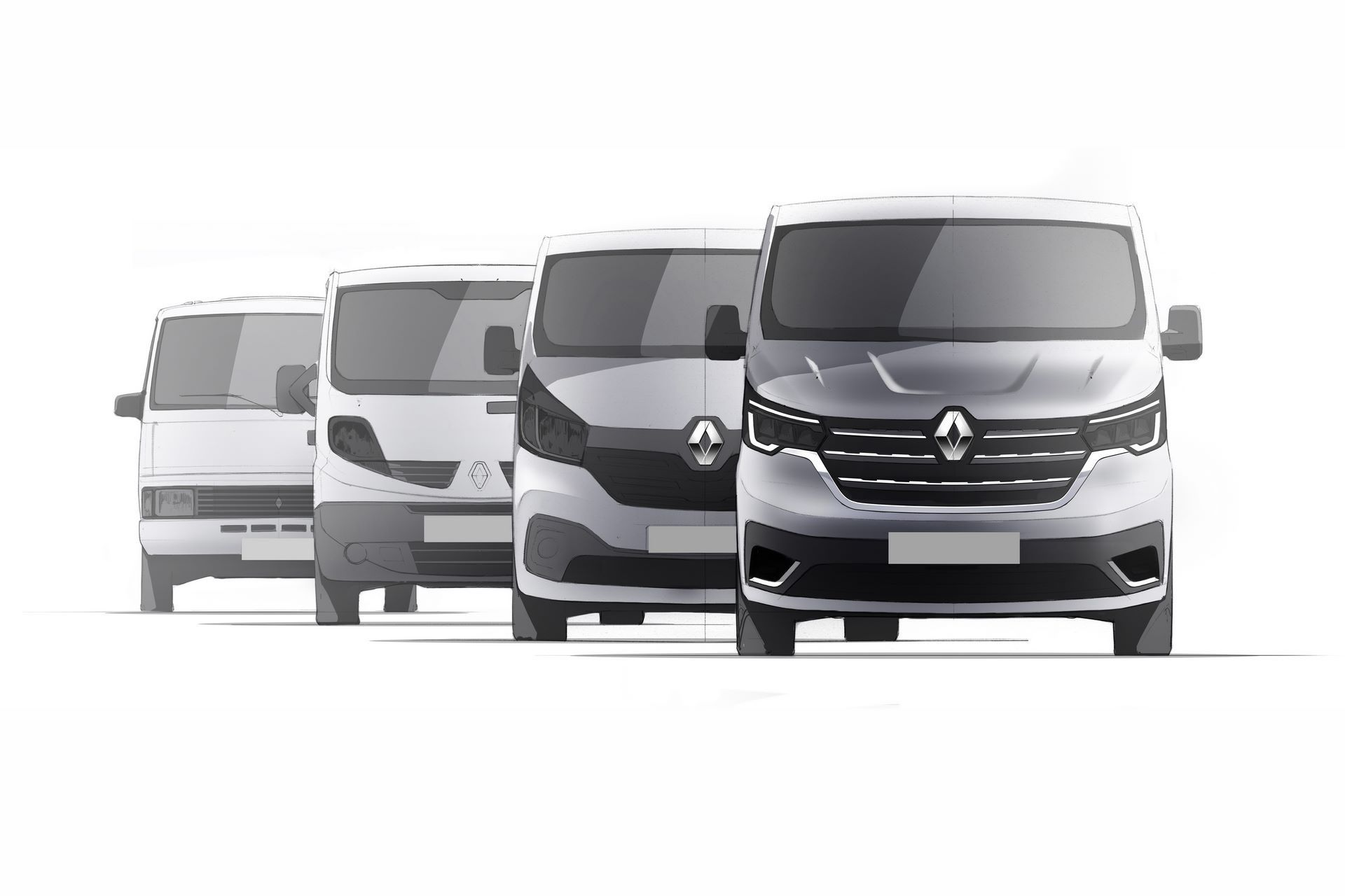 12-2020-DESIGN-CREATION-OF-NEW-RENAULT-TRAFIC