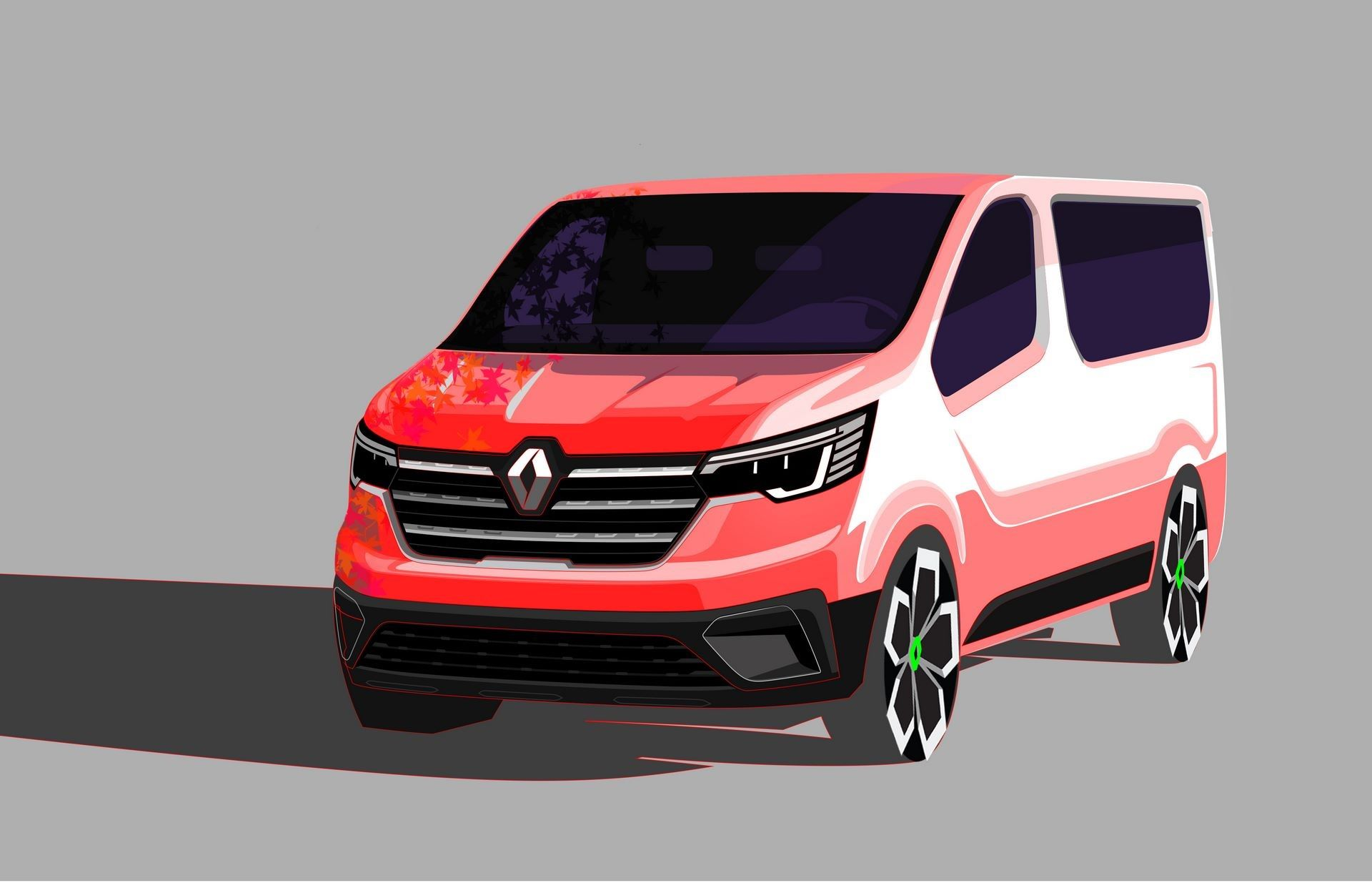 9-2020-DESIGN-CREATION-OF-NEW-RENAULT-TRAFIC
