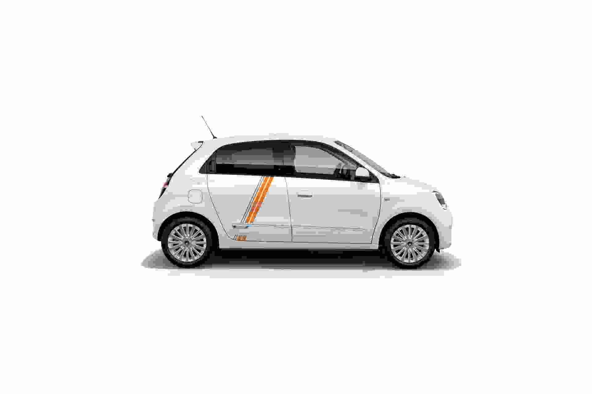 Renault_Twingo_ZE_Vibes_0000