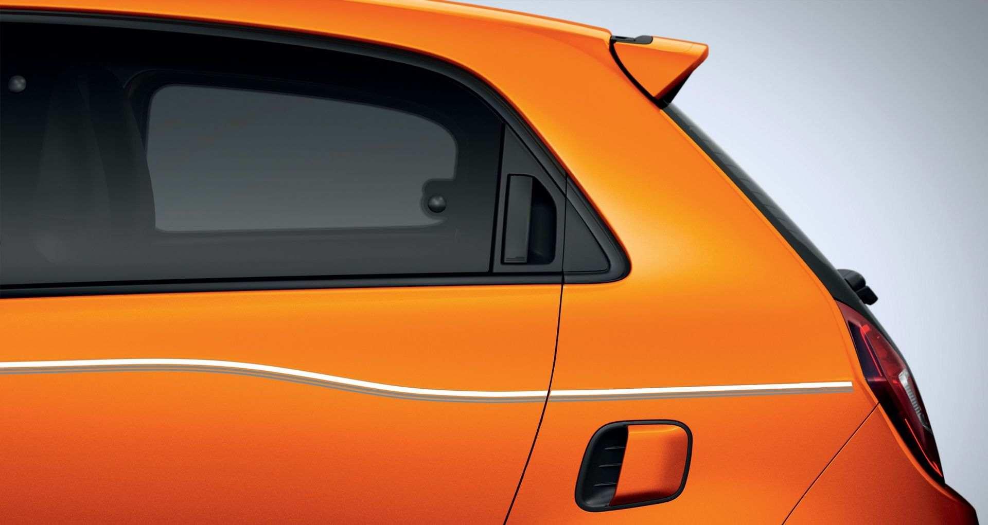 Renault_Twingo_ZE_Vibes_0003
