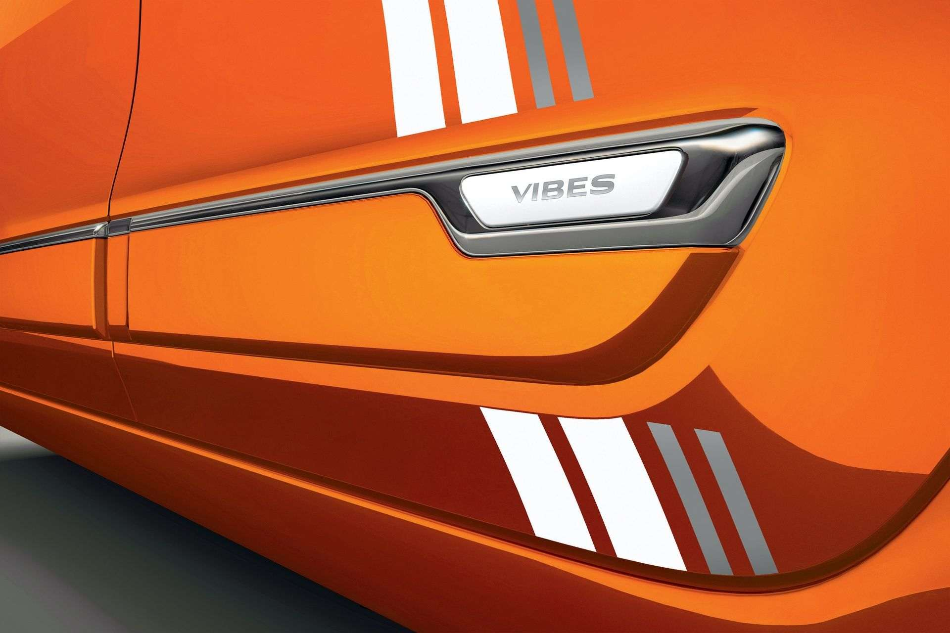 Renault_Twingo_ZE_Vibes_0005