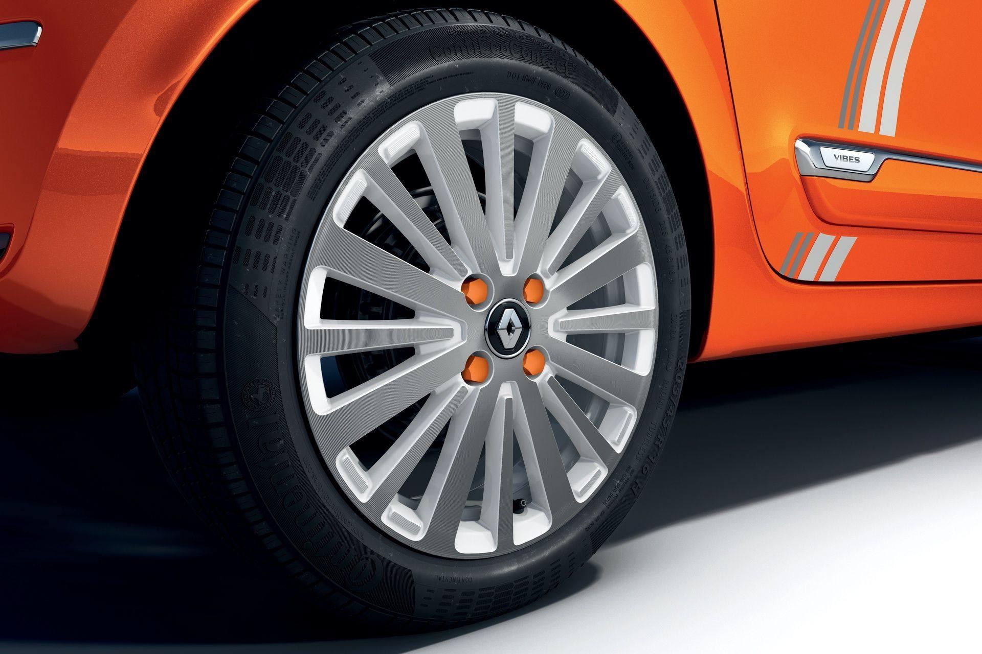 Renault_Twingo_ZE_Vibes_0006