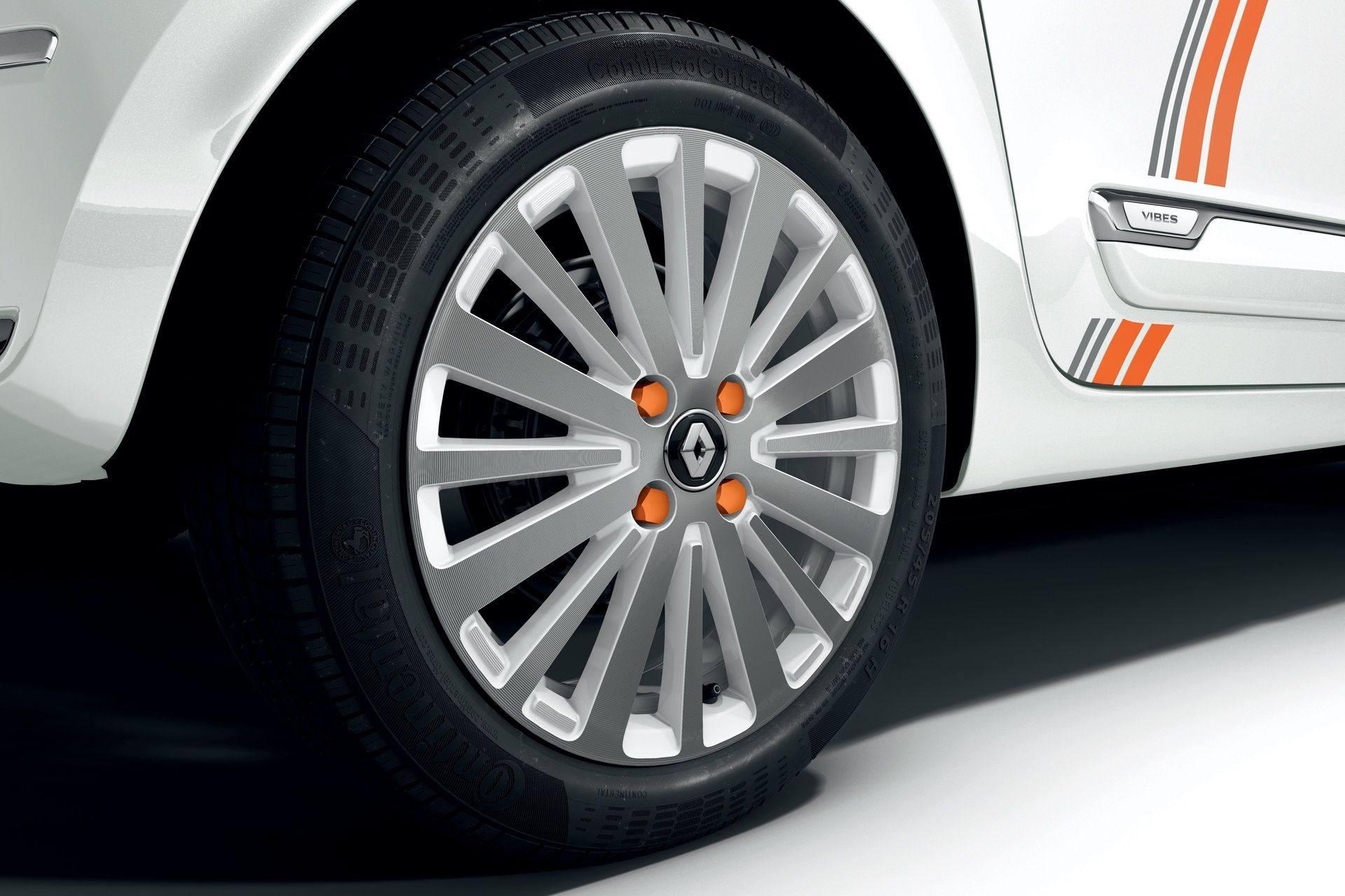 Renault_Twingo_ZE_Vibes_0007