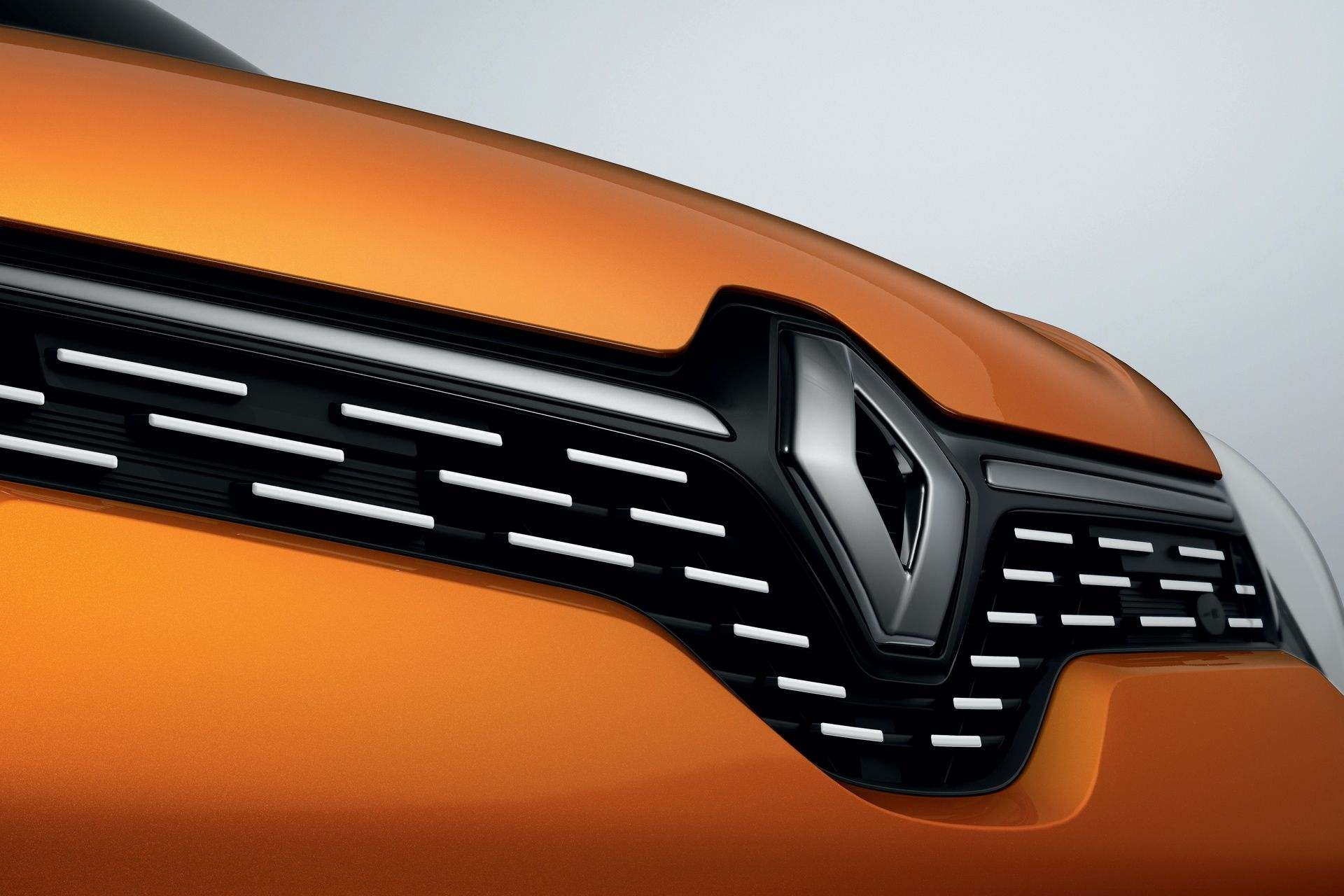 Renault_Twingo_ZE_Vibes_0008