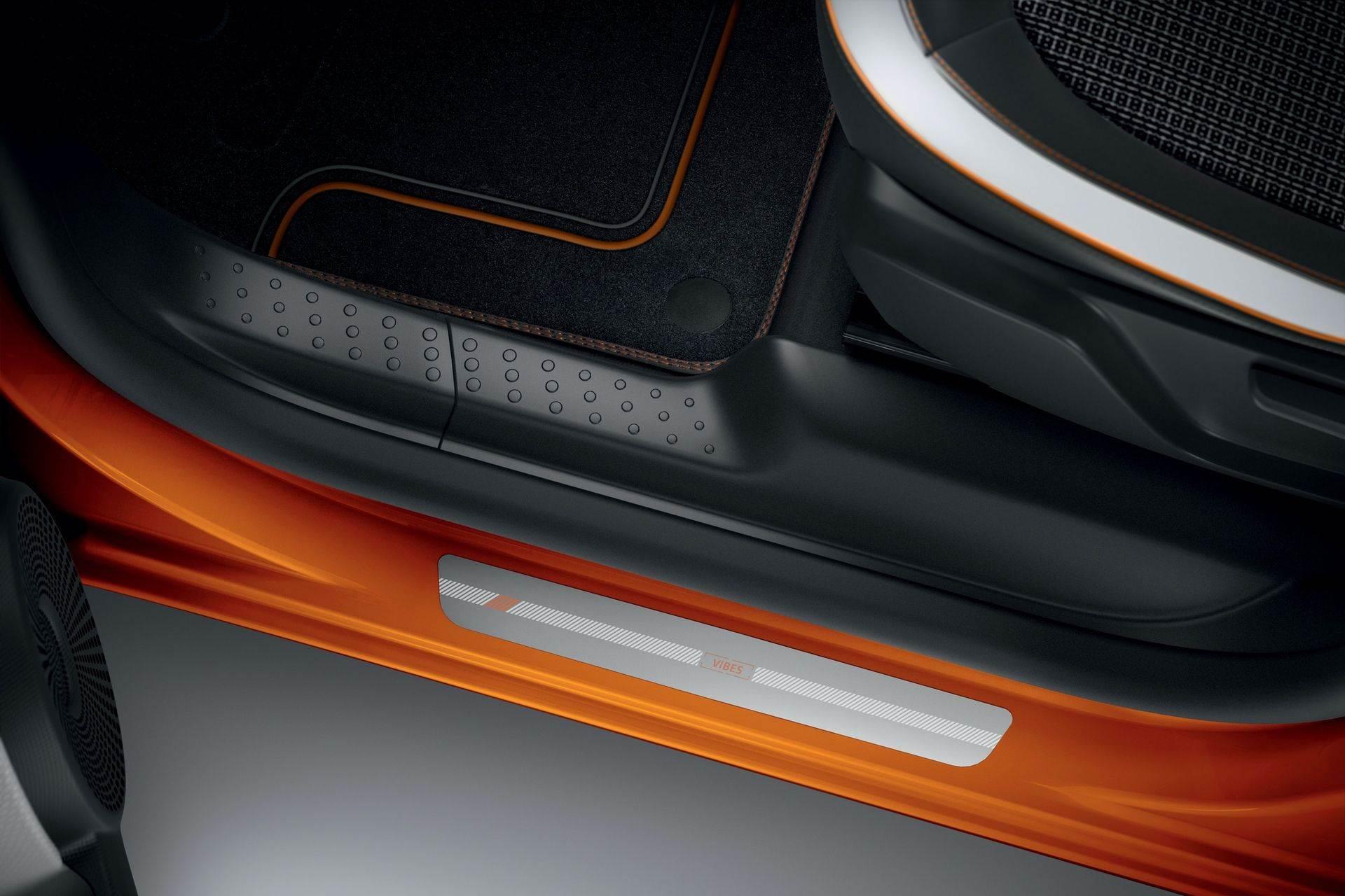 Renault_Twingo_ZE_Vibes_0009