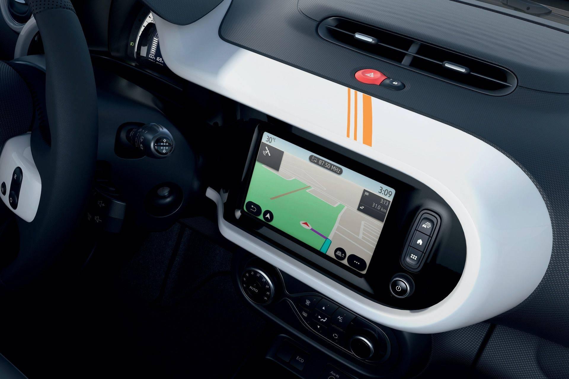 Renault_Twingo_ZE_Vibes_0012