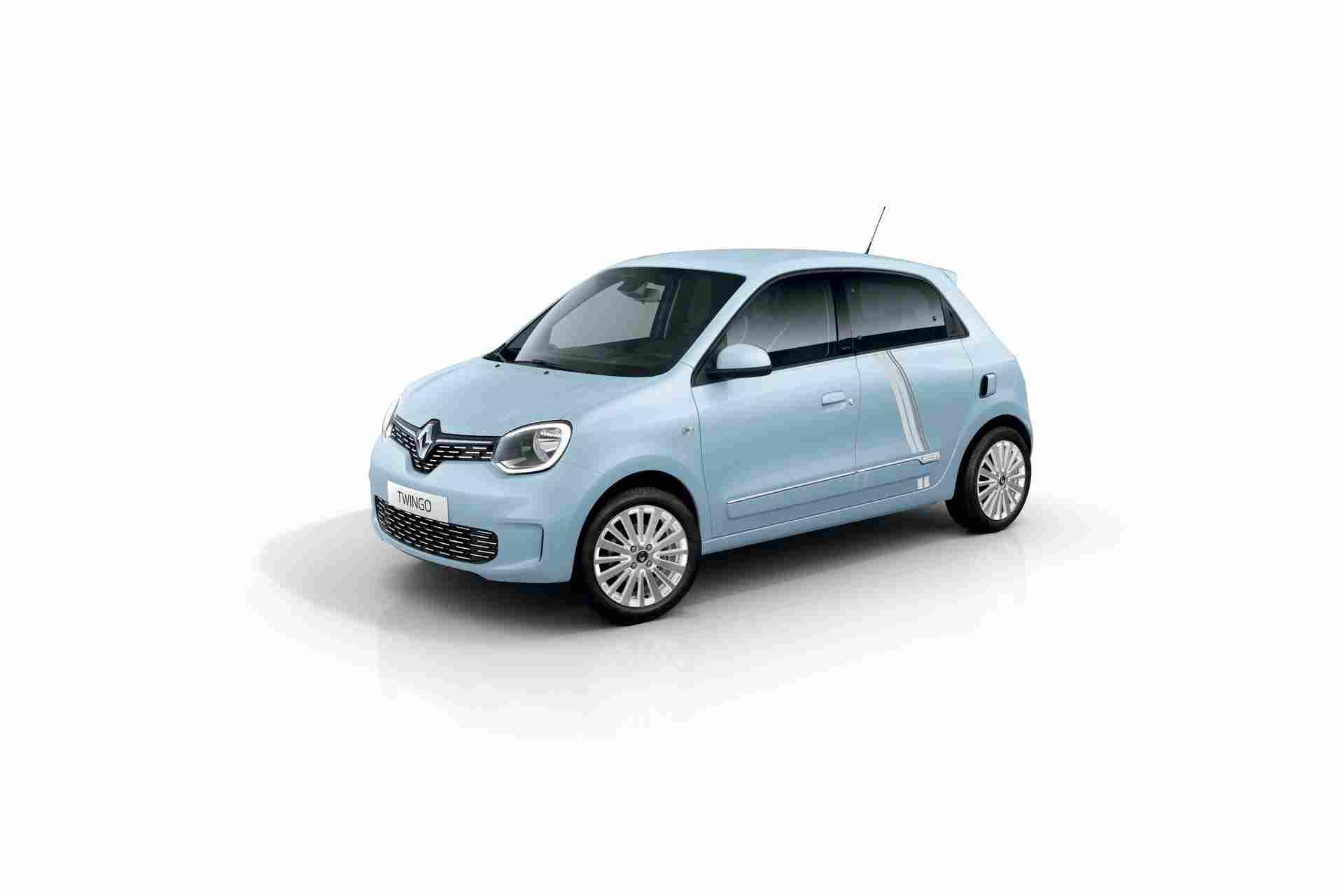 Renault_Twingo_ZE_Vibes_0014