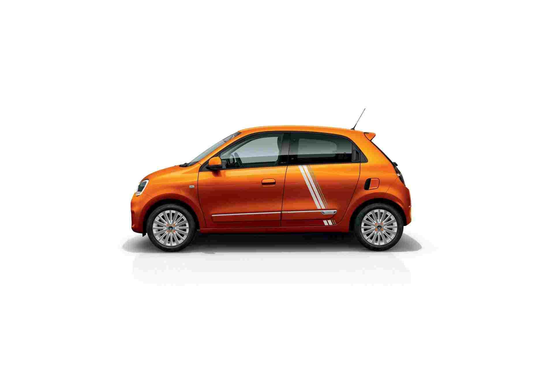 Renault_Twingo_ZE_Vibes_0015