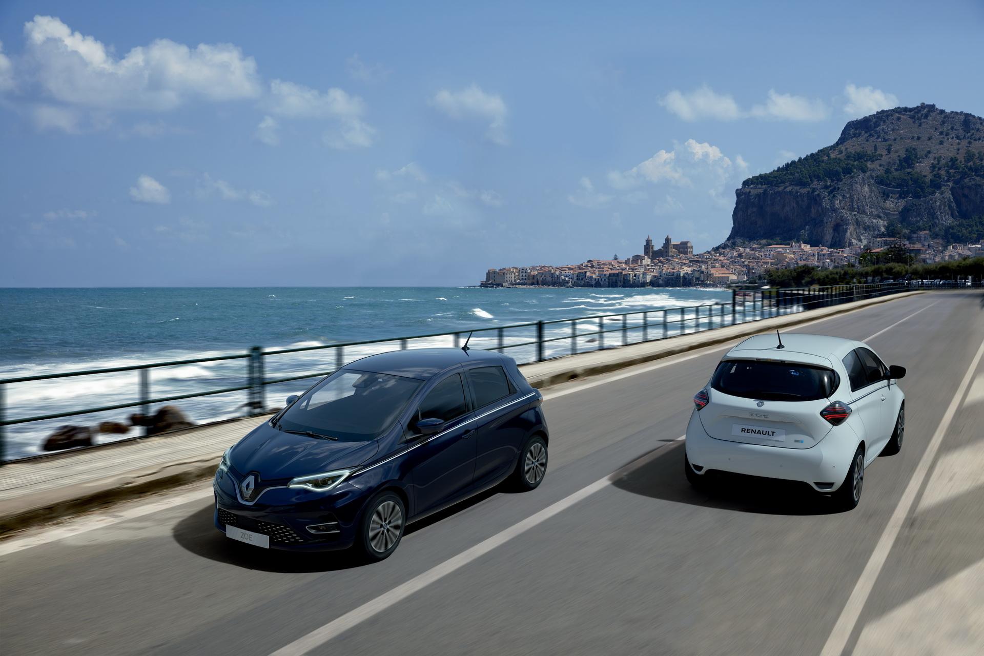 Renault-Zoe-Riviera-Edition-1